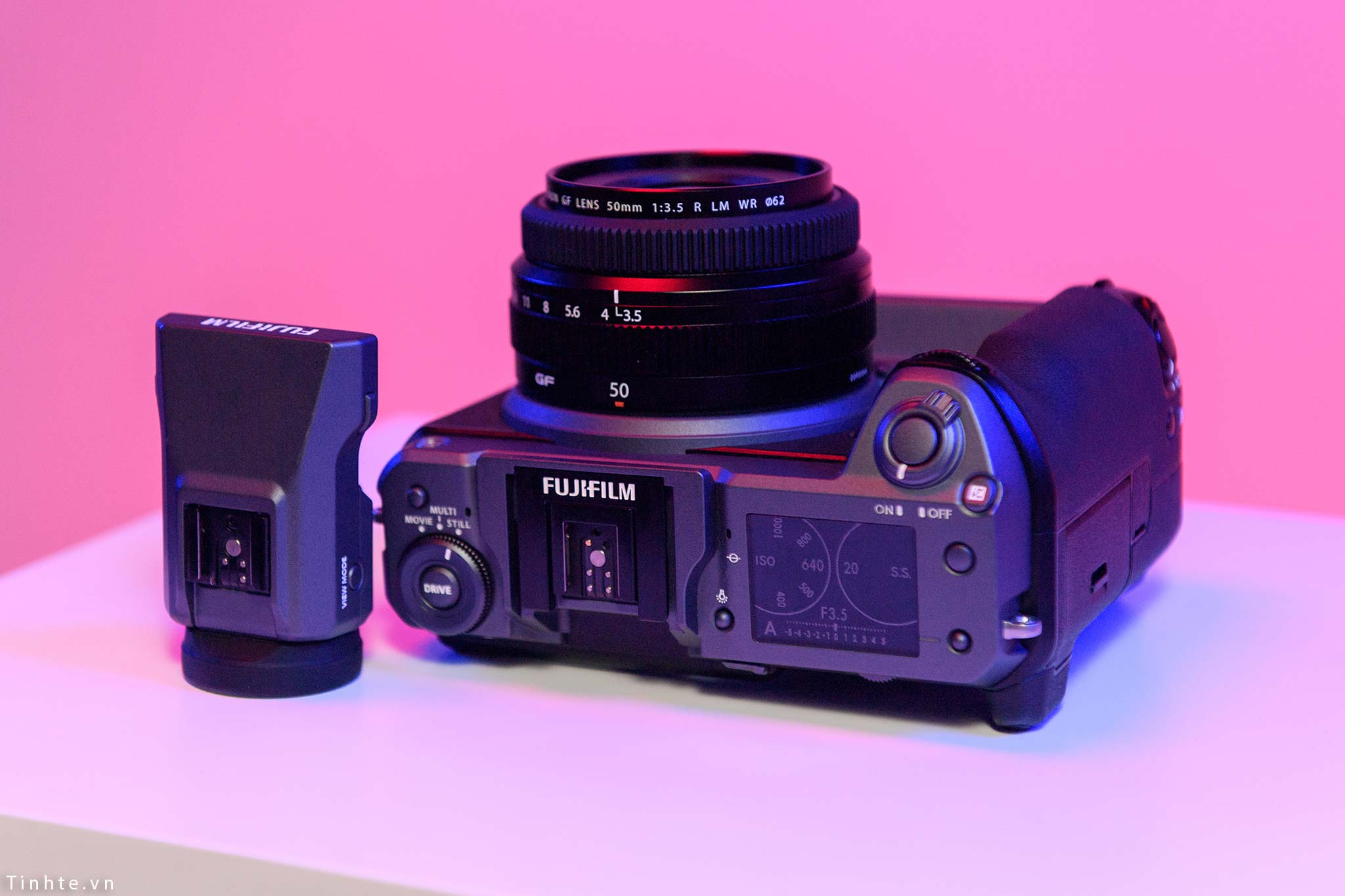 Fujifilm_GFX100_vietnam_tinhte_5.jpg
