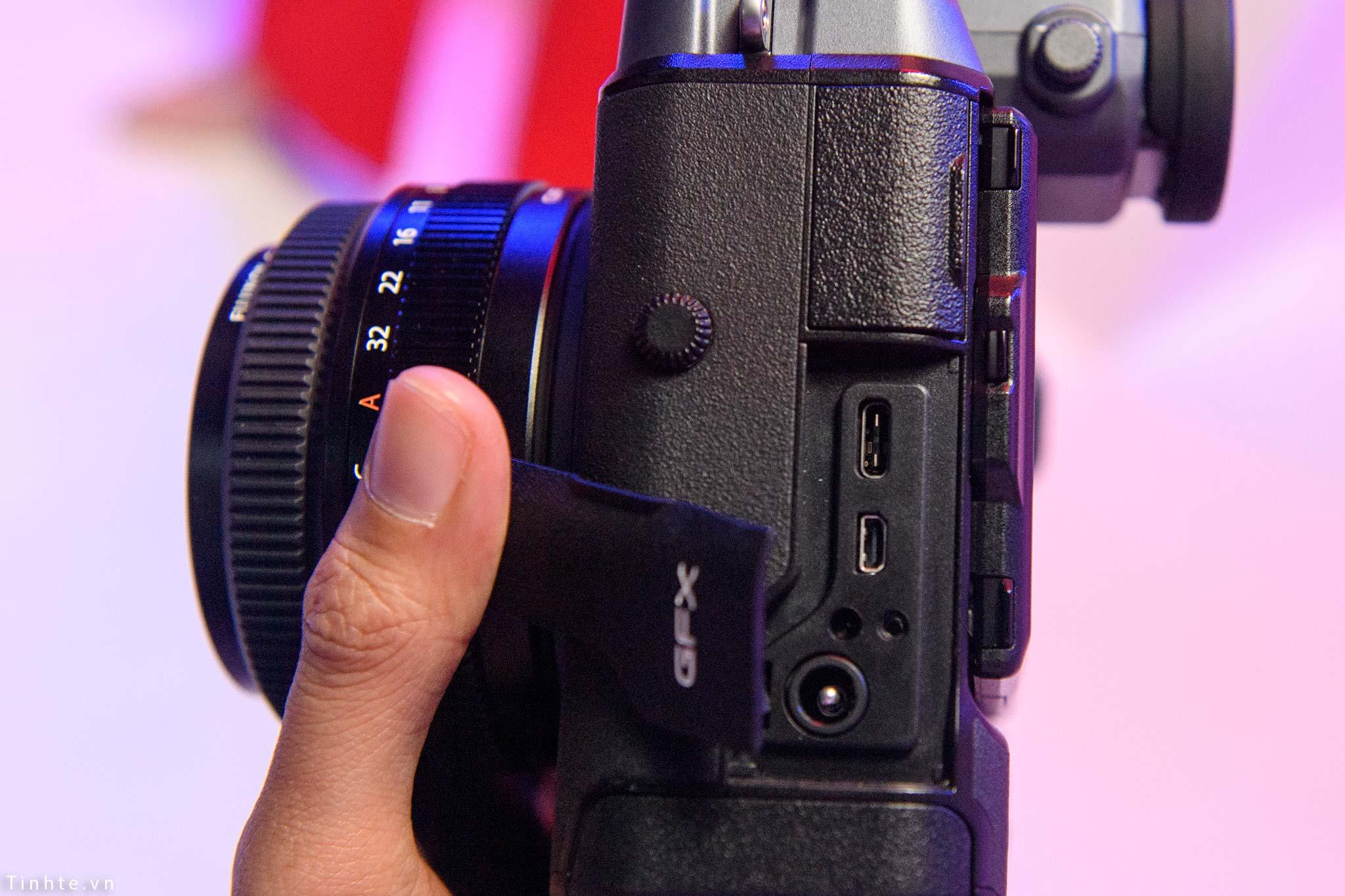 Fujifilm_GFX100_vietnam_tinhte_12.jpg