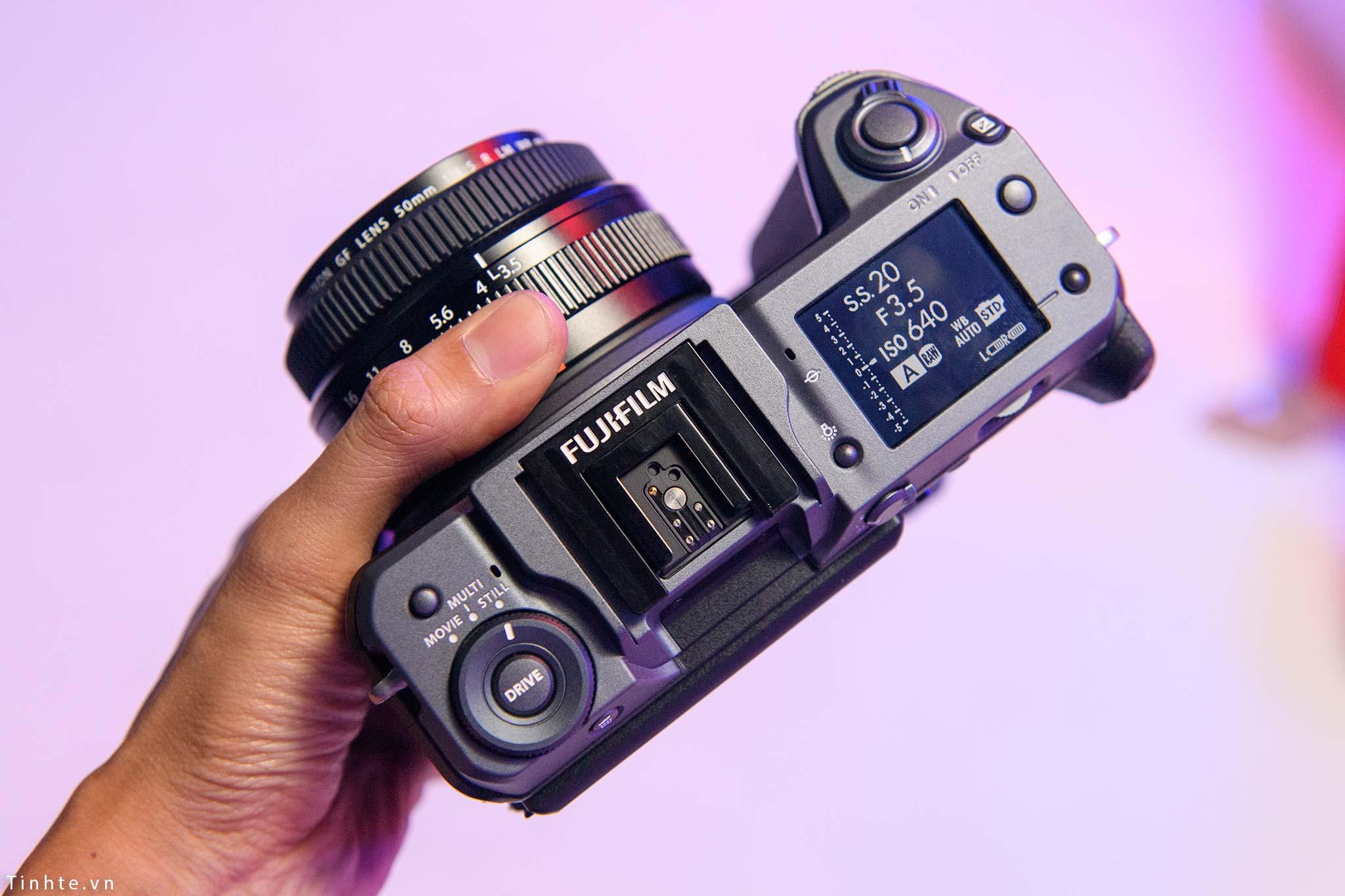 Fujifilm_GFX100_vietnam_tinhte_15.jpg