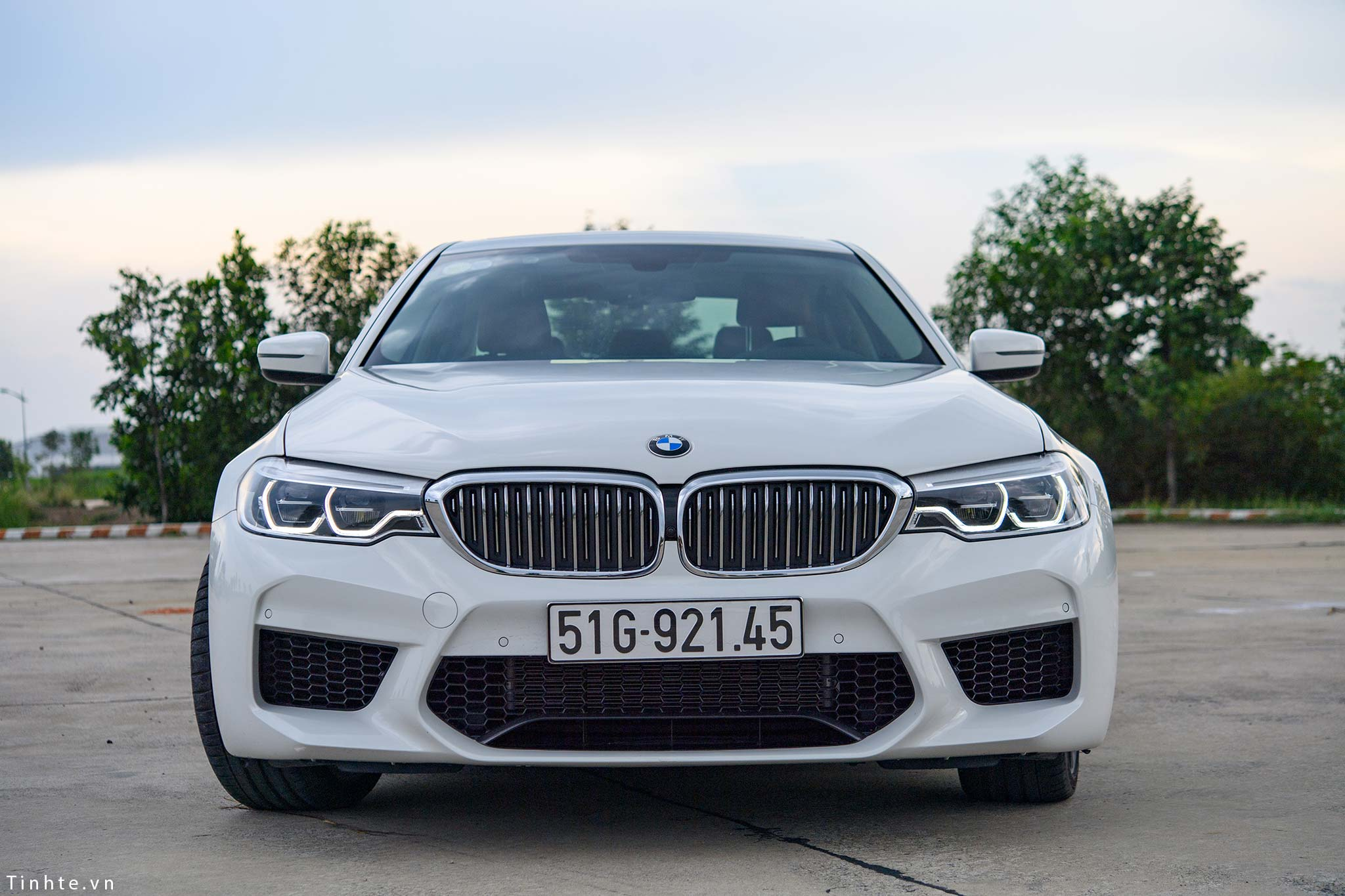 BMW_530i_G30_tinhte_1.jpg
