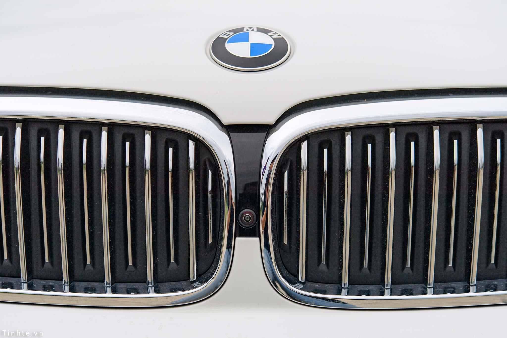 BMW_530i_G30_tinhte_2.jpg