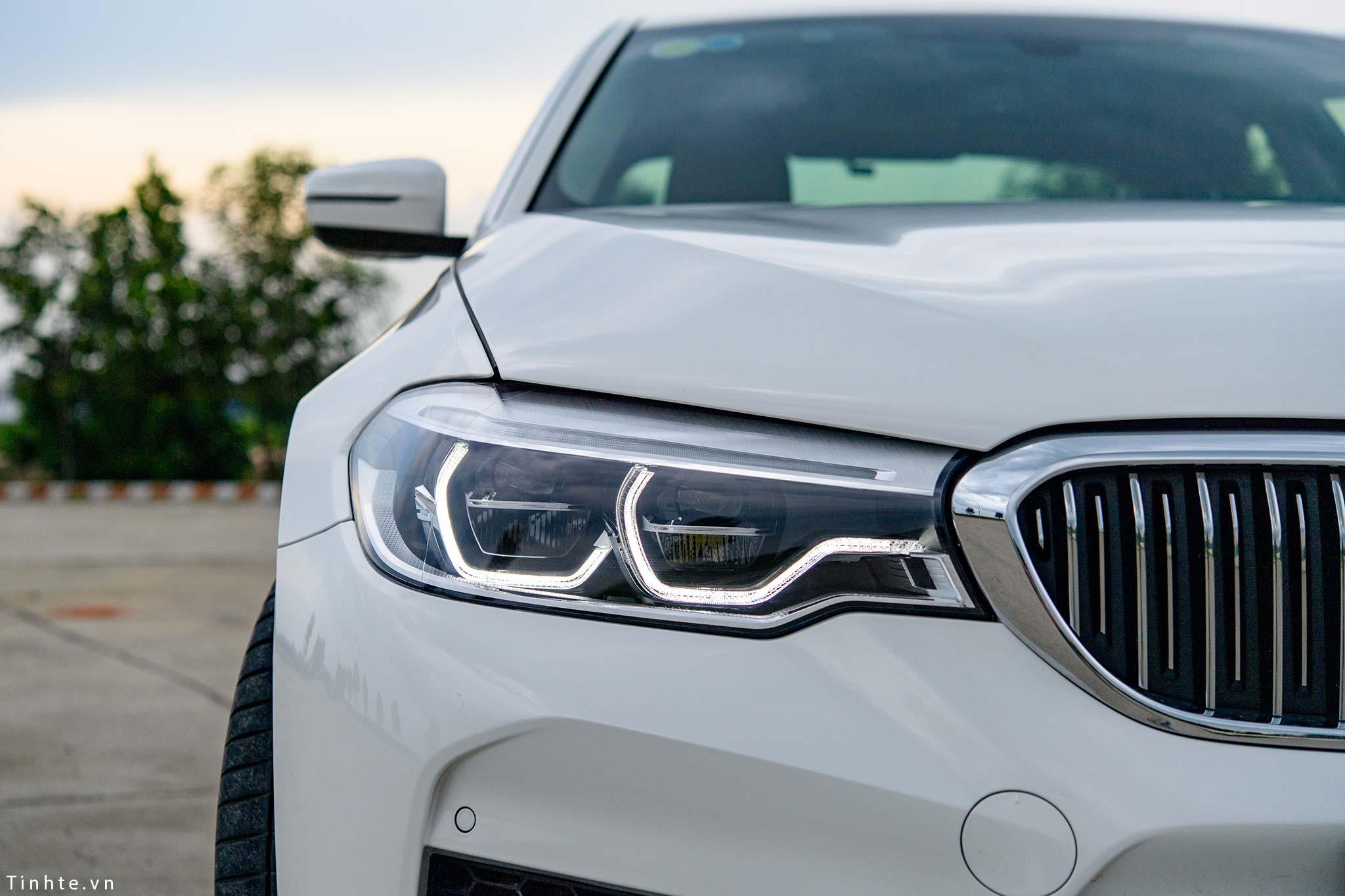 BMW_530i_G30_tinhte_4.jpg