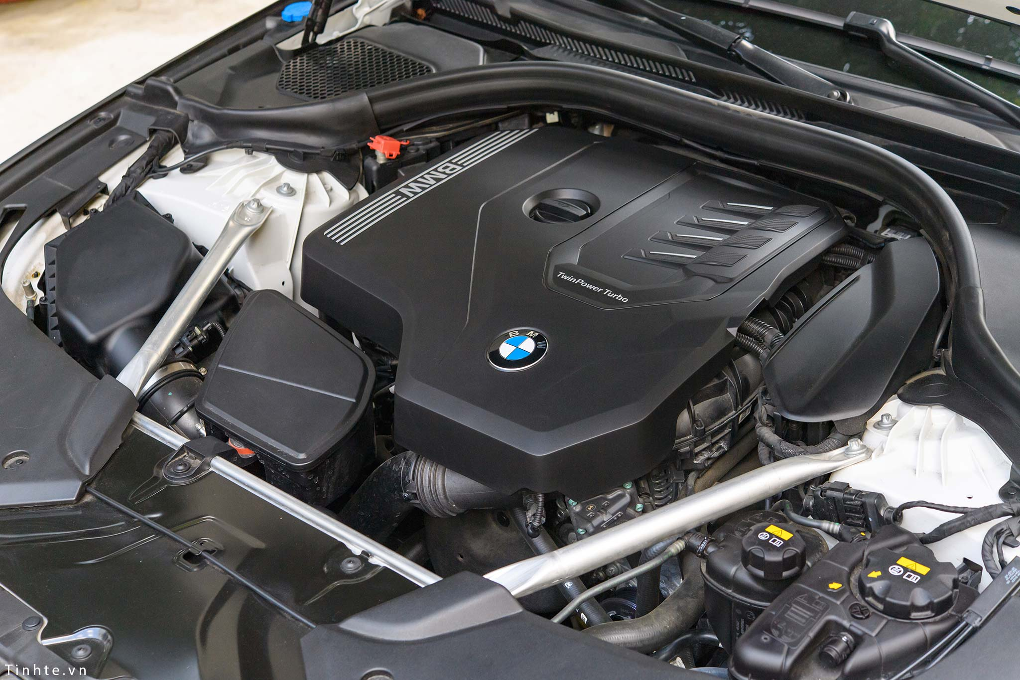 BMW_530i_G30_tinhte_7.jpg