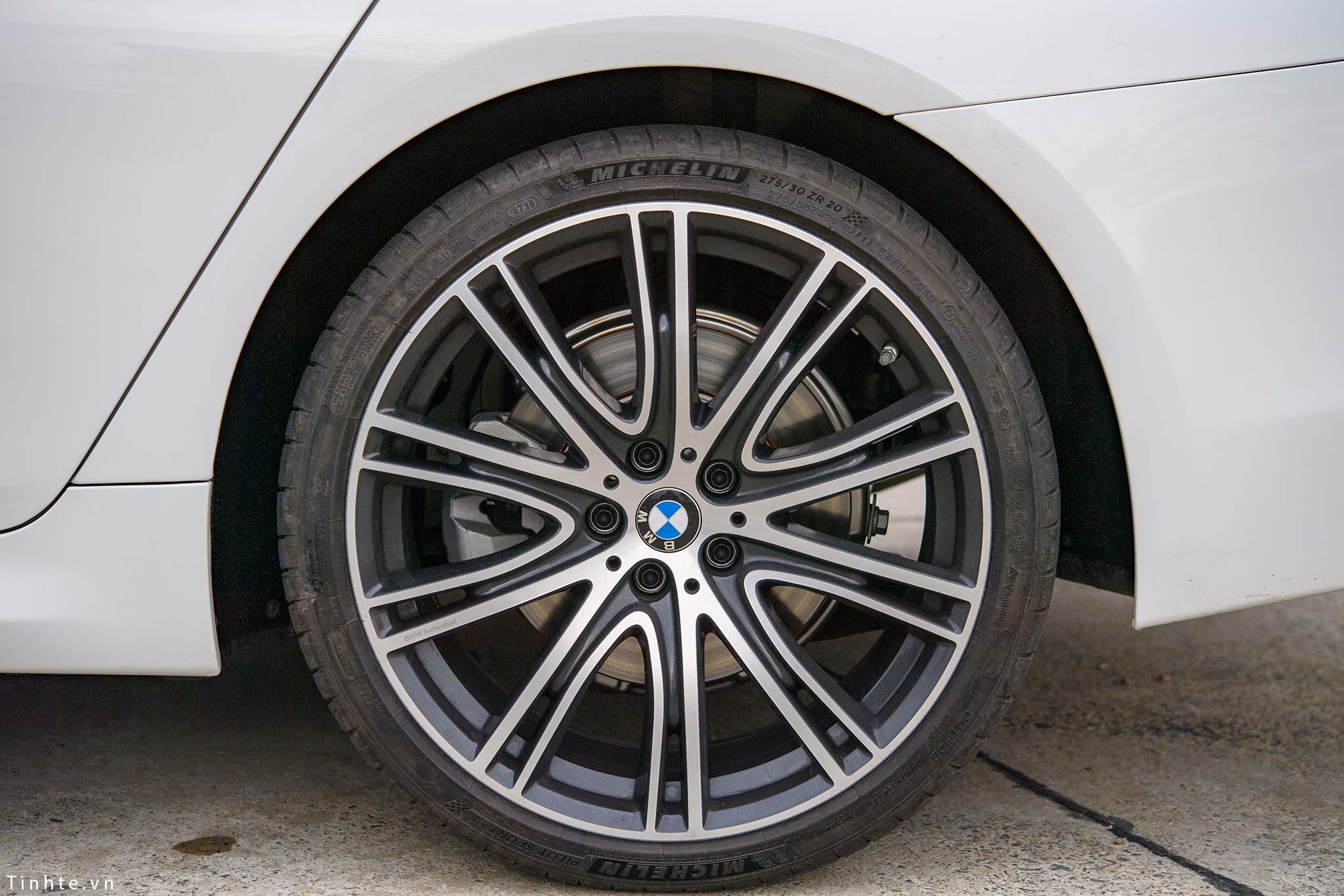 BMW_530i_G30_tinhte_9.jpg