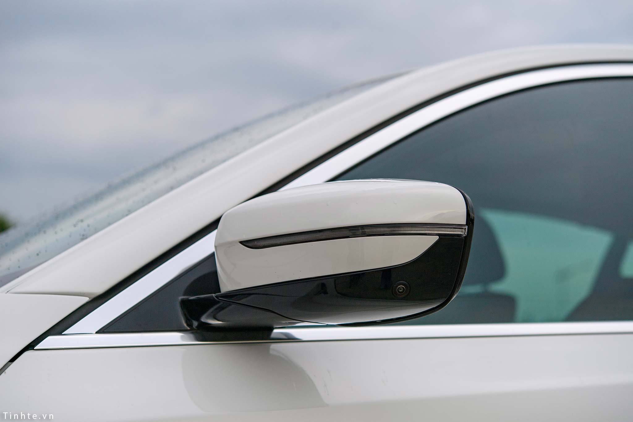 BMW_530i_G30_tinhte_10.jpg