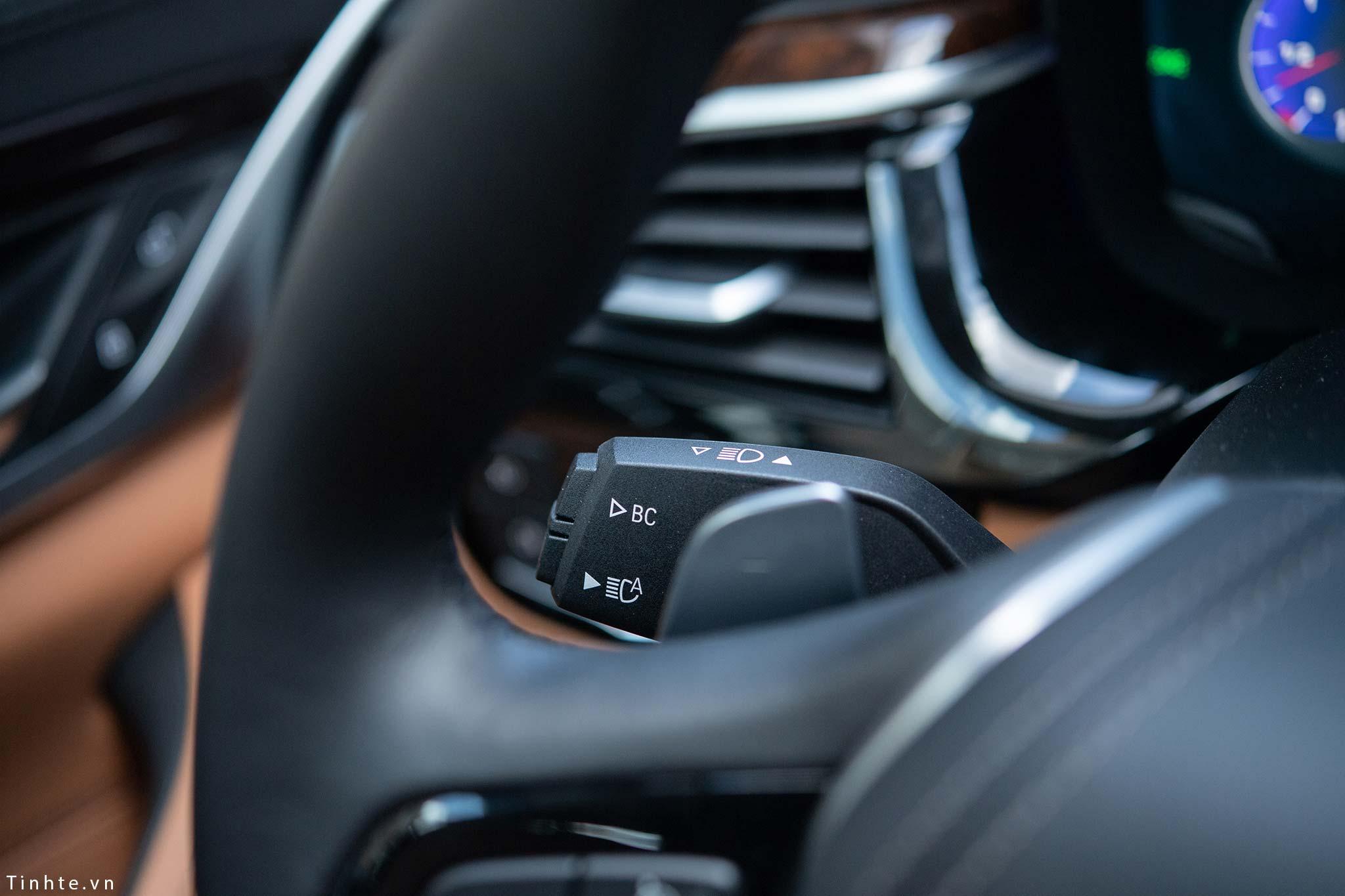 BMW_530i_G30_tinhte_25.jpg