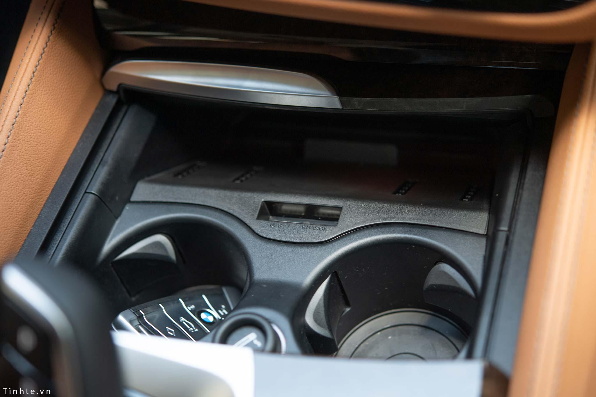 BMW_530i_G30_tinhte_28.jpg
