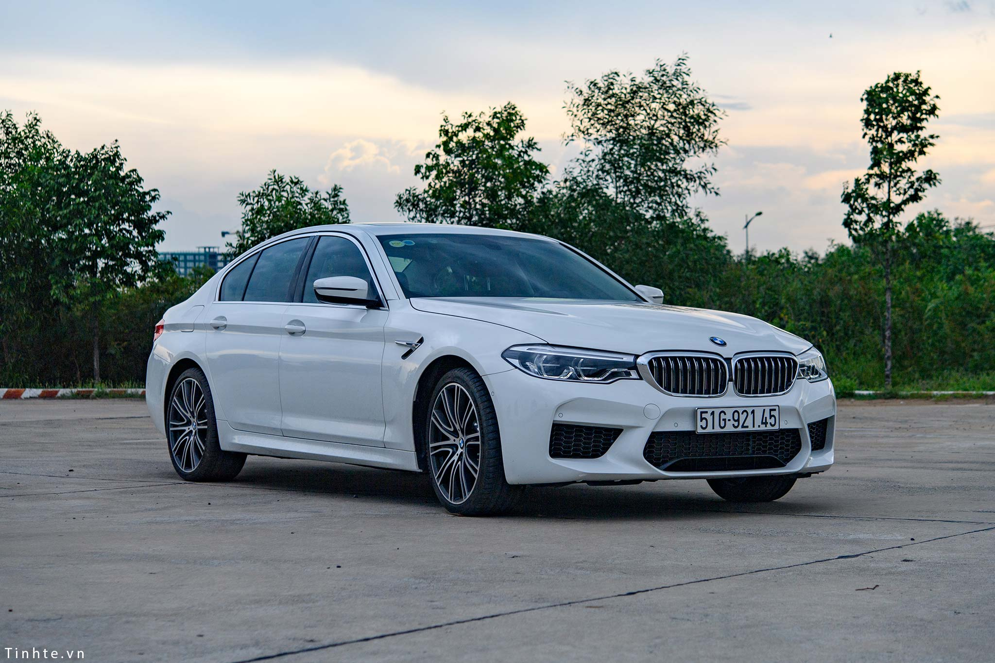 BMW_530i_G30_tinhte_36.jpg