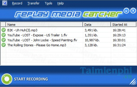 replay-media-catcher.jpg