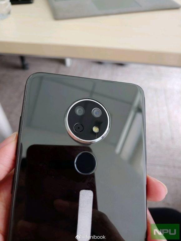 Nokia-Daredevil-image-6.jpg