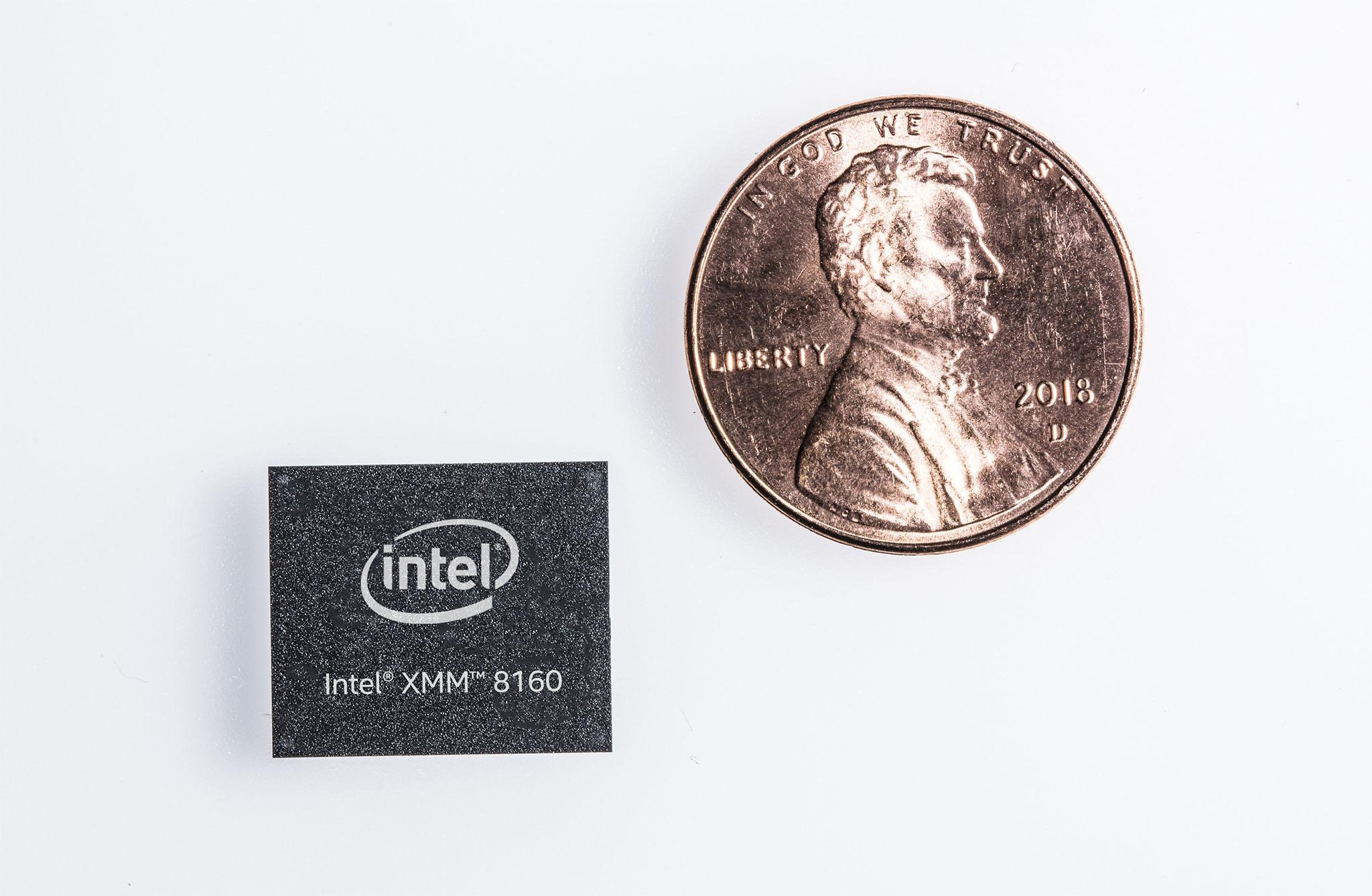 Intel_XMM8160.jpg