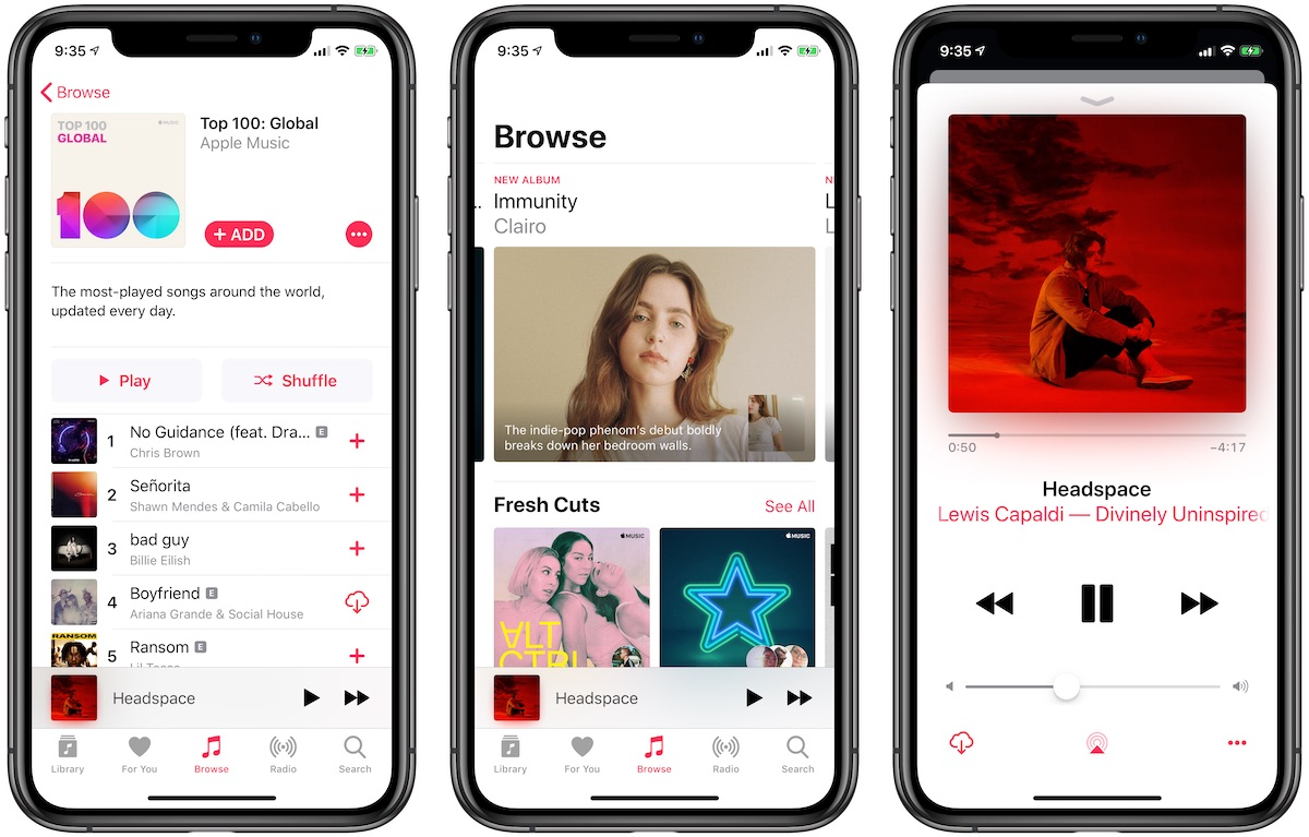 tinhte-apple-music-digital-masters-2.jpg