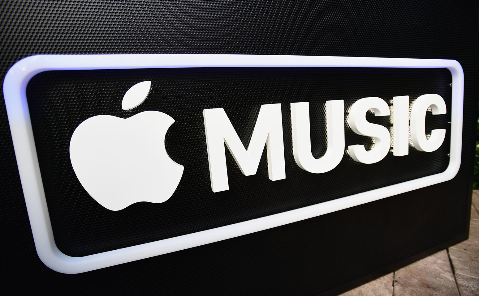 cover_tinhte_apple_music_apple_digital_masters.jpg