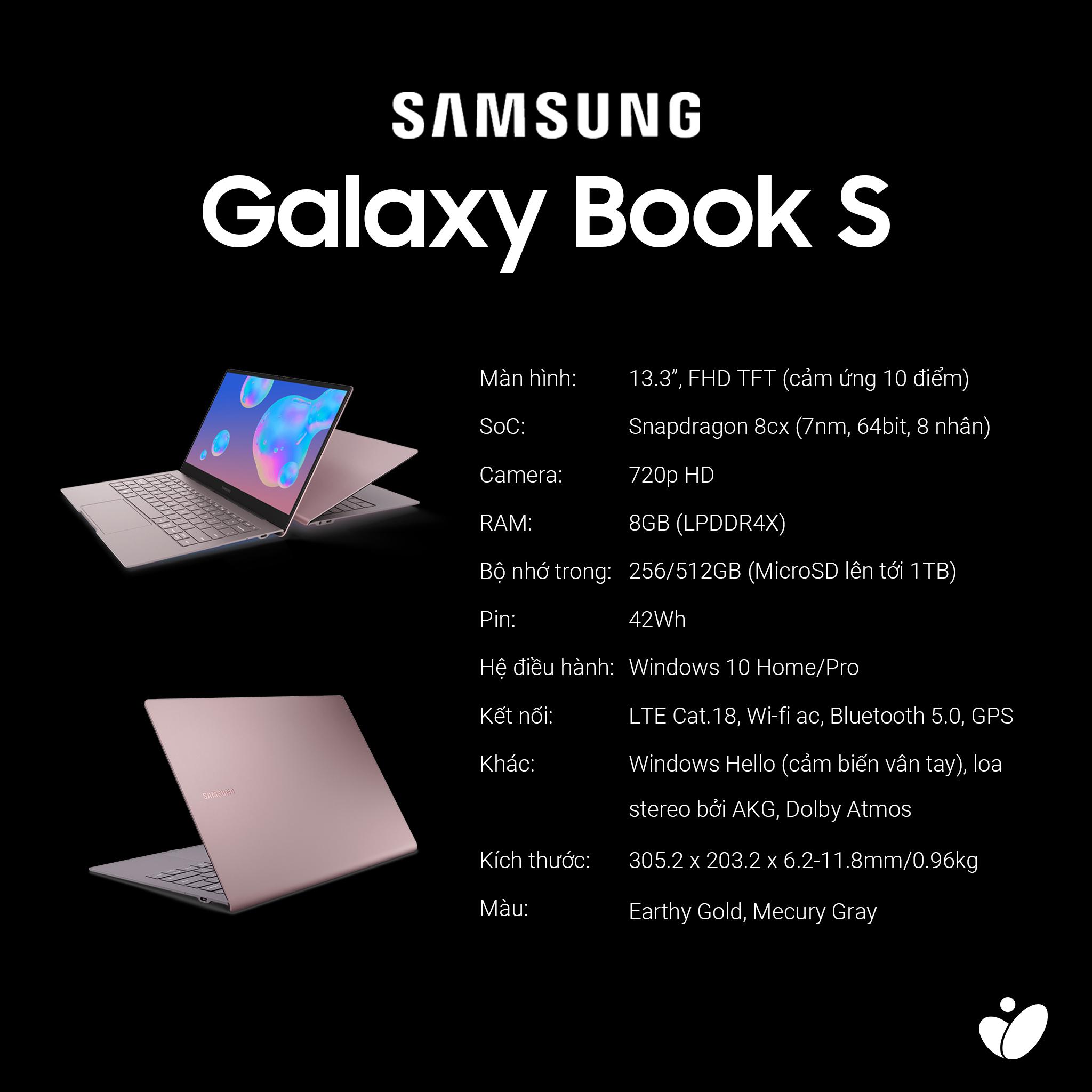 galaxy_book_s_specs.jpg