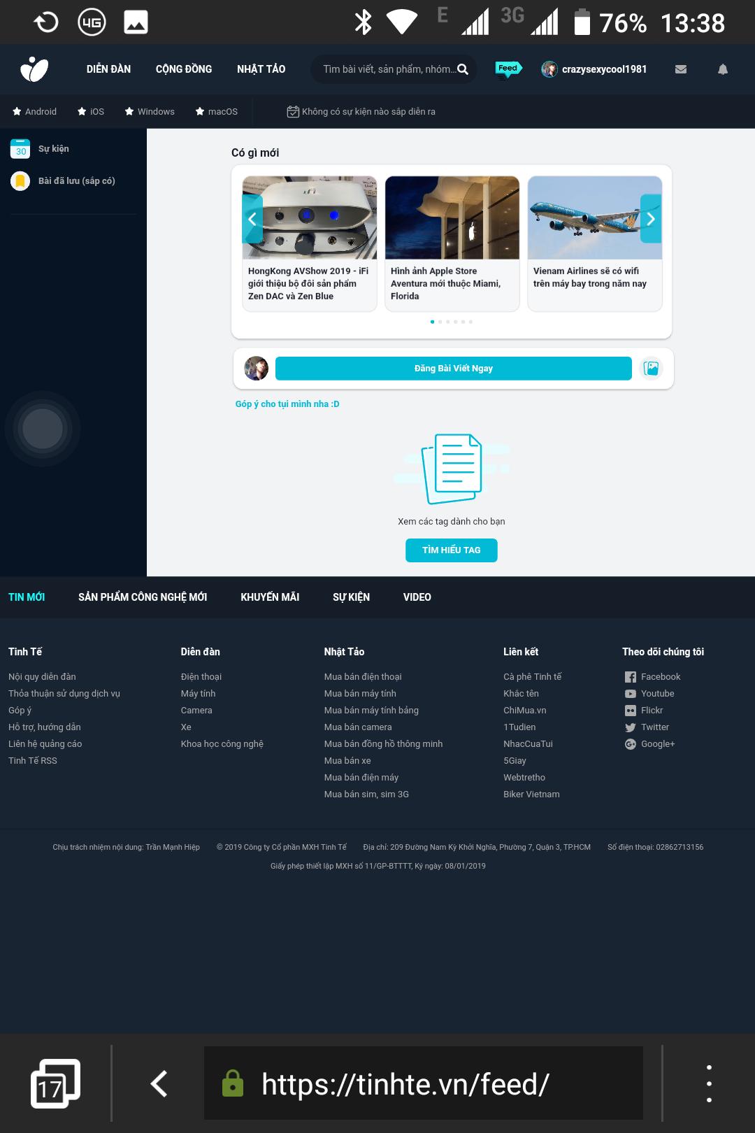 Screenshot_20190811-133826.png