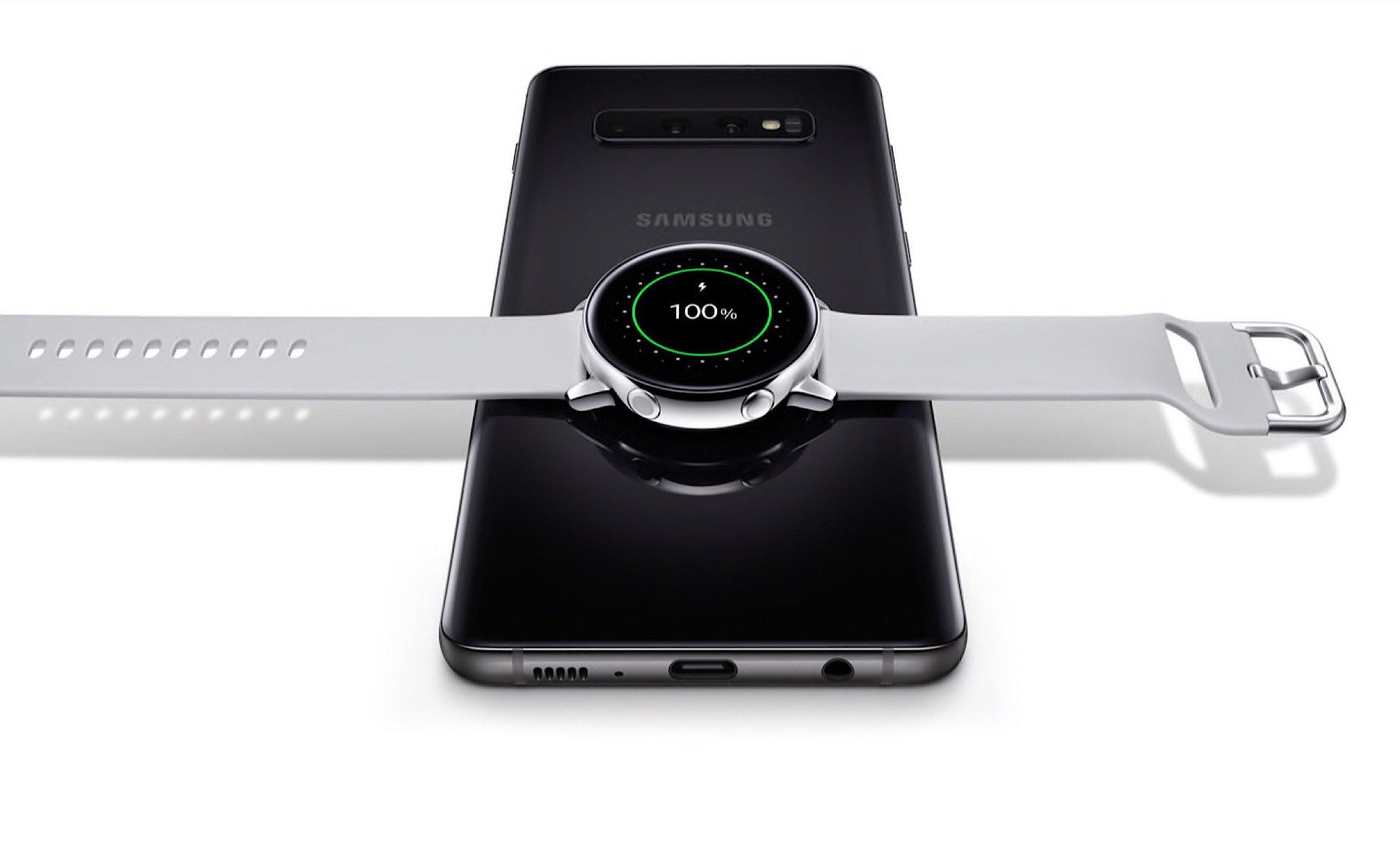 4573722_tinhte_samsung_galaxy_watch_active_vs_apple_watch_11.jpg