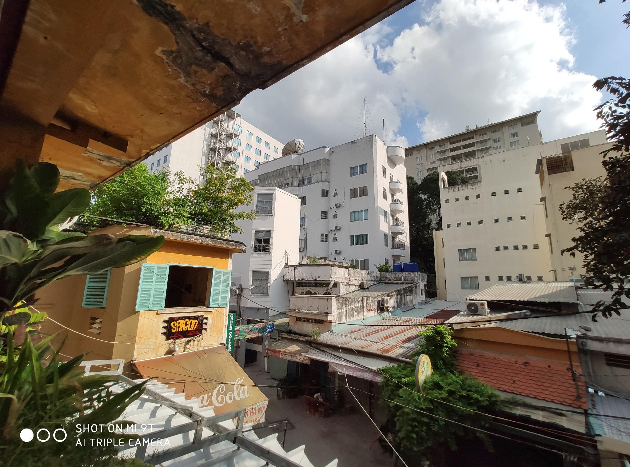 Mi9T-camera.tinhte.vn00018.jpg