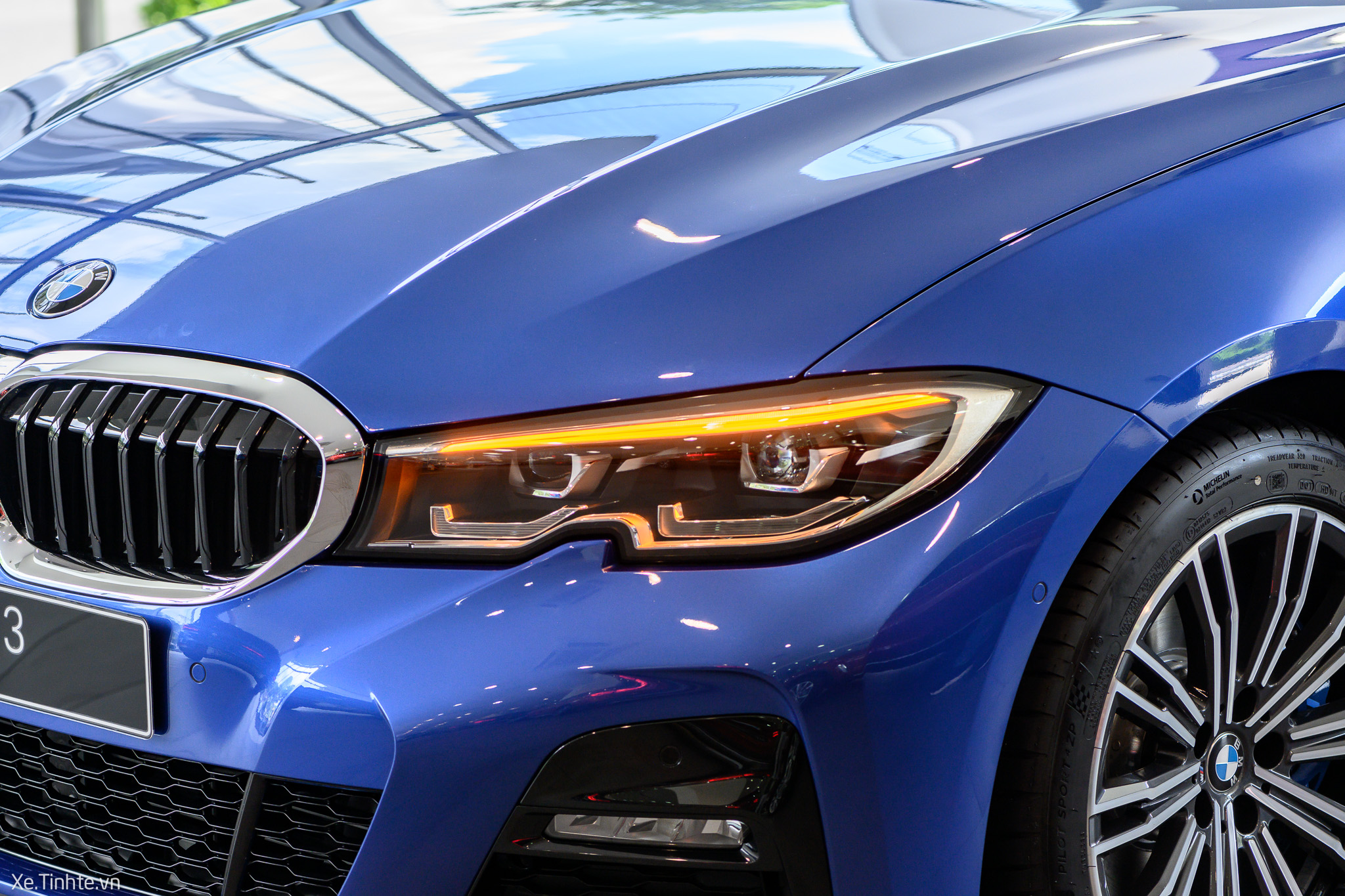Xe_Tinhte_BMW_330i_Msport_2019_G207.jpg