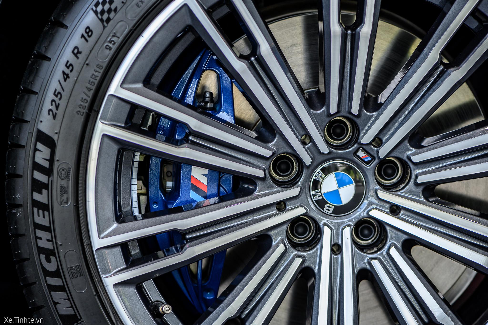 Xe_Tinhte_BMW_330i_Msport_2019_G208.jpg