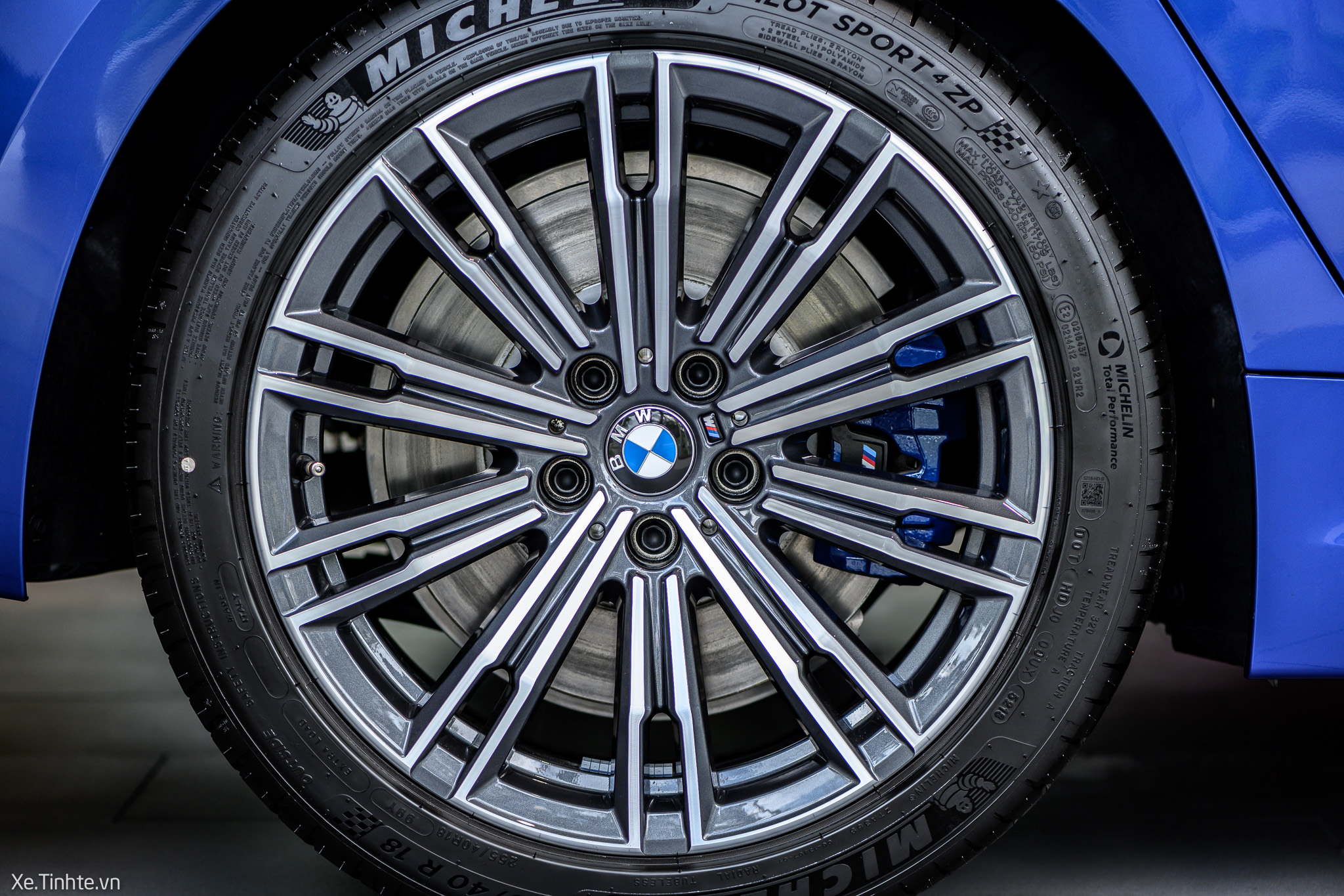 Xe_Tinhte_BMW_330i_Msport_2019_G2011.jpg