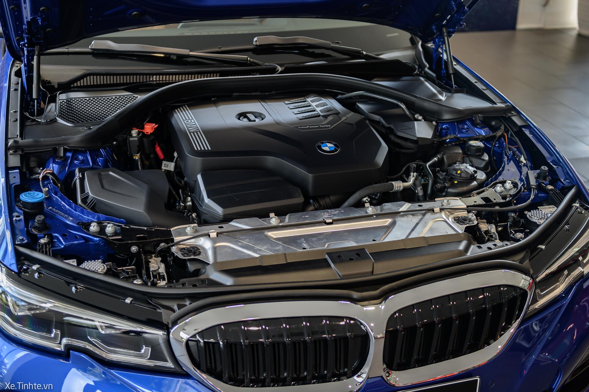 Xe_Tinhte_BMW_330i_Msport_2019_G2022.jpg