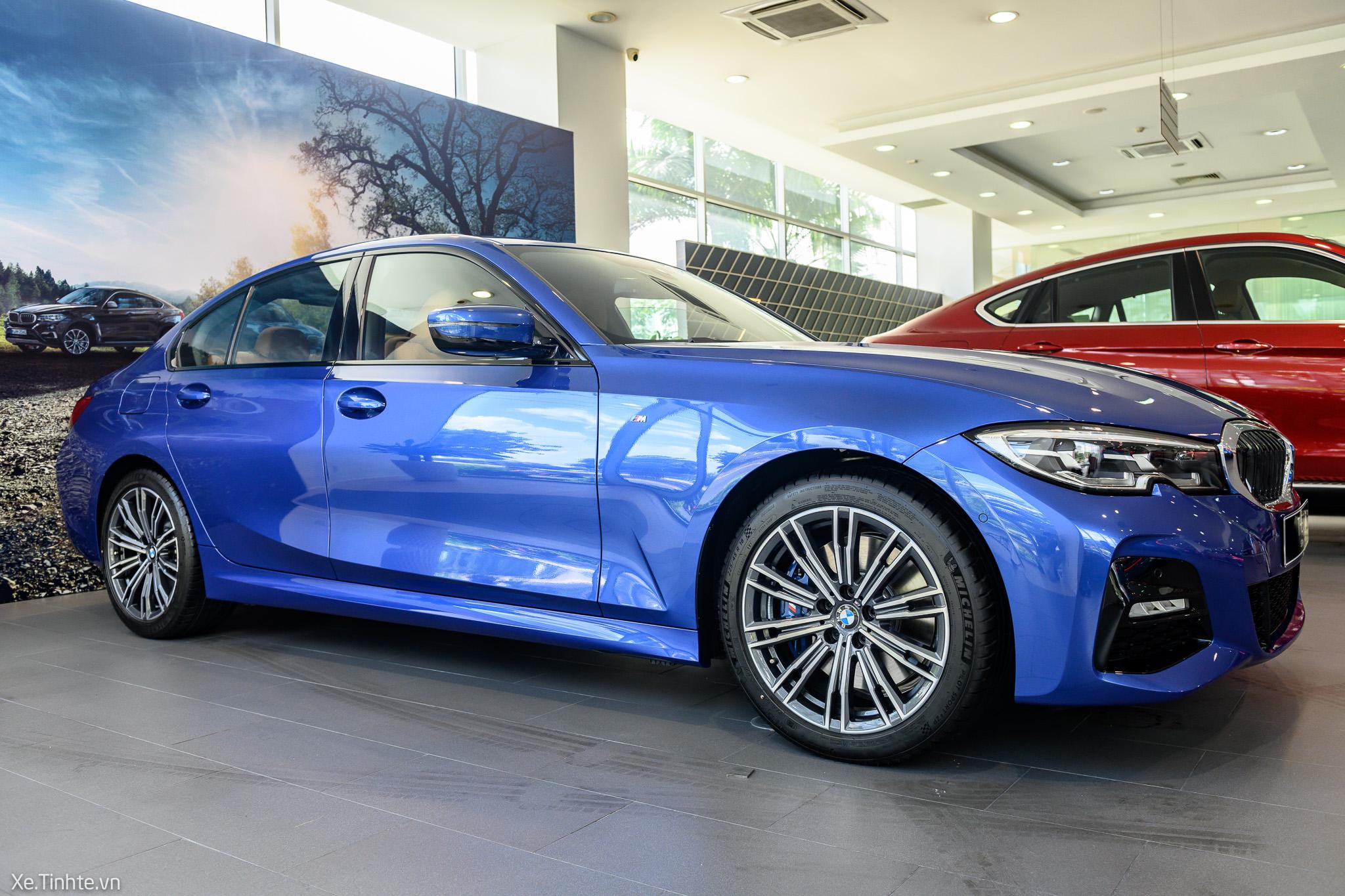 Xe_Tinhte_BMW_330i_Msport_2019_G2028.jpg