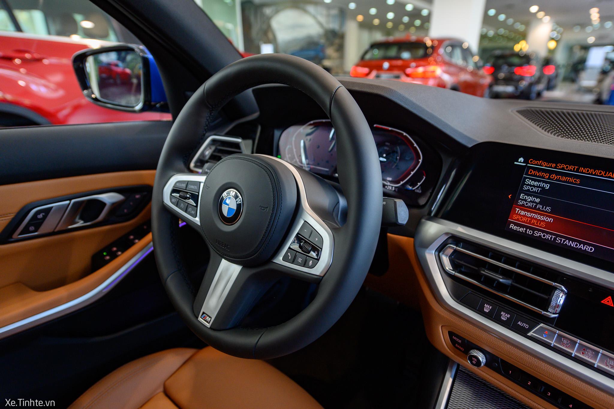 Xe_Tinhte_BMW_330i_Msport_2019_G2053.jpg