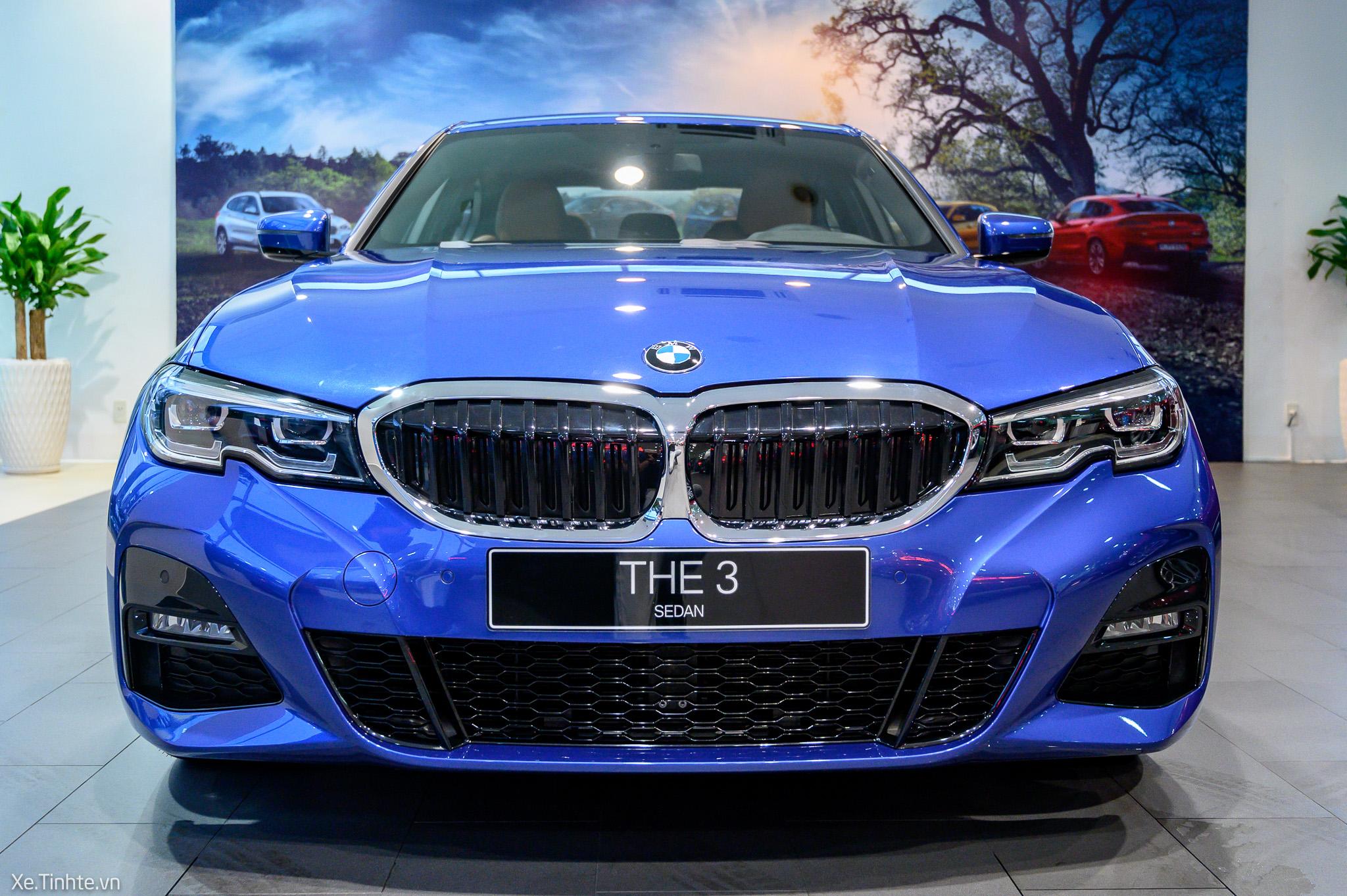 Xe_Tinhte_BMW_330i_Msport_2019_G20150.jpg