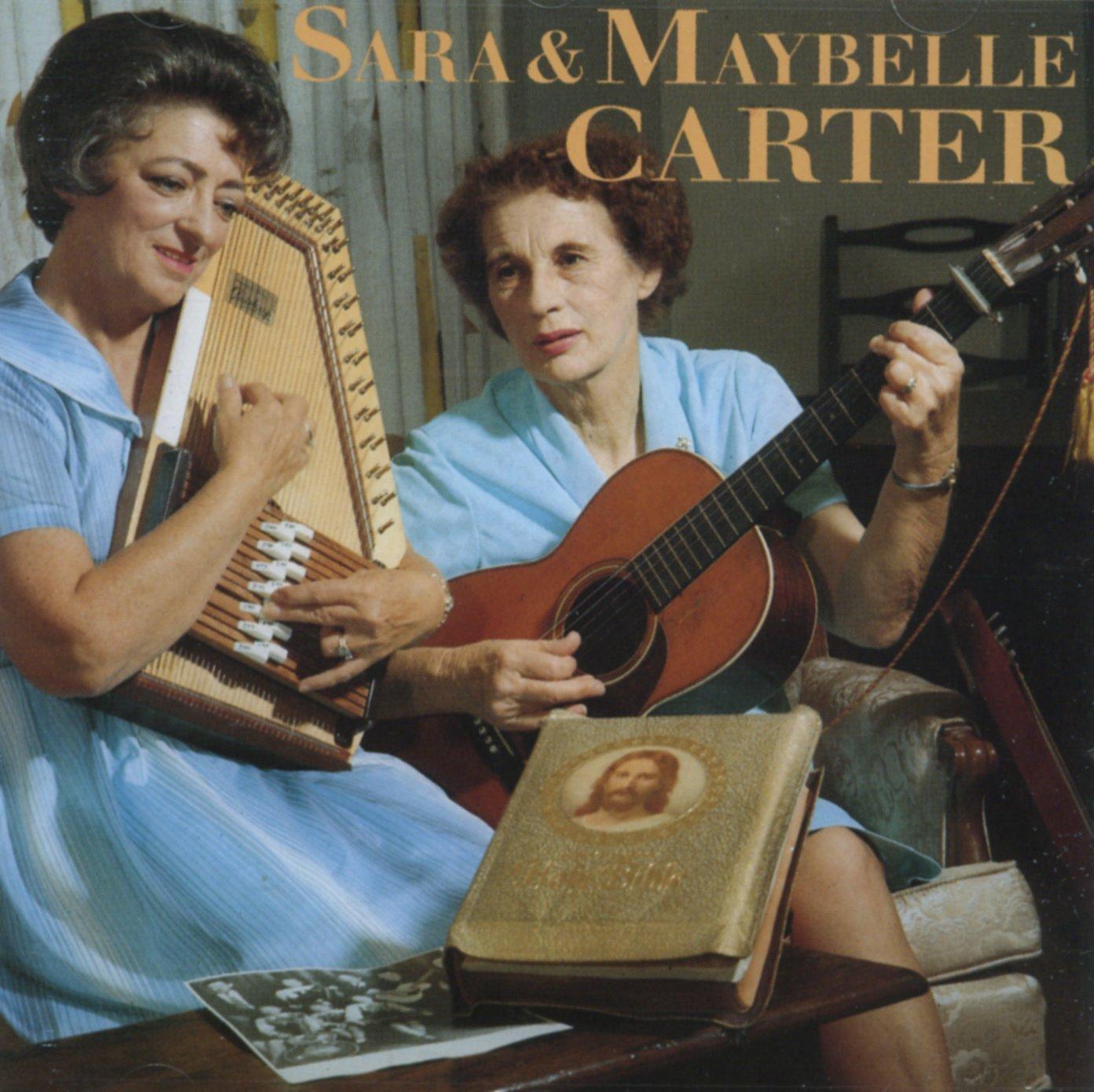 tinhte-Maybelle-Carter-playlist-2.jpg