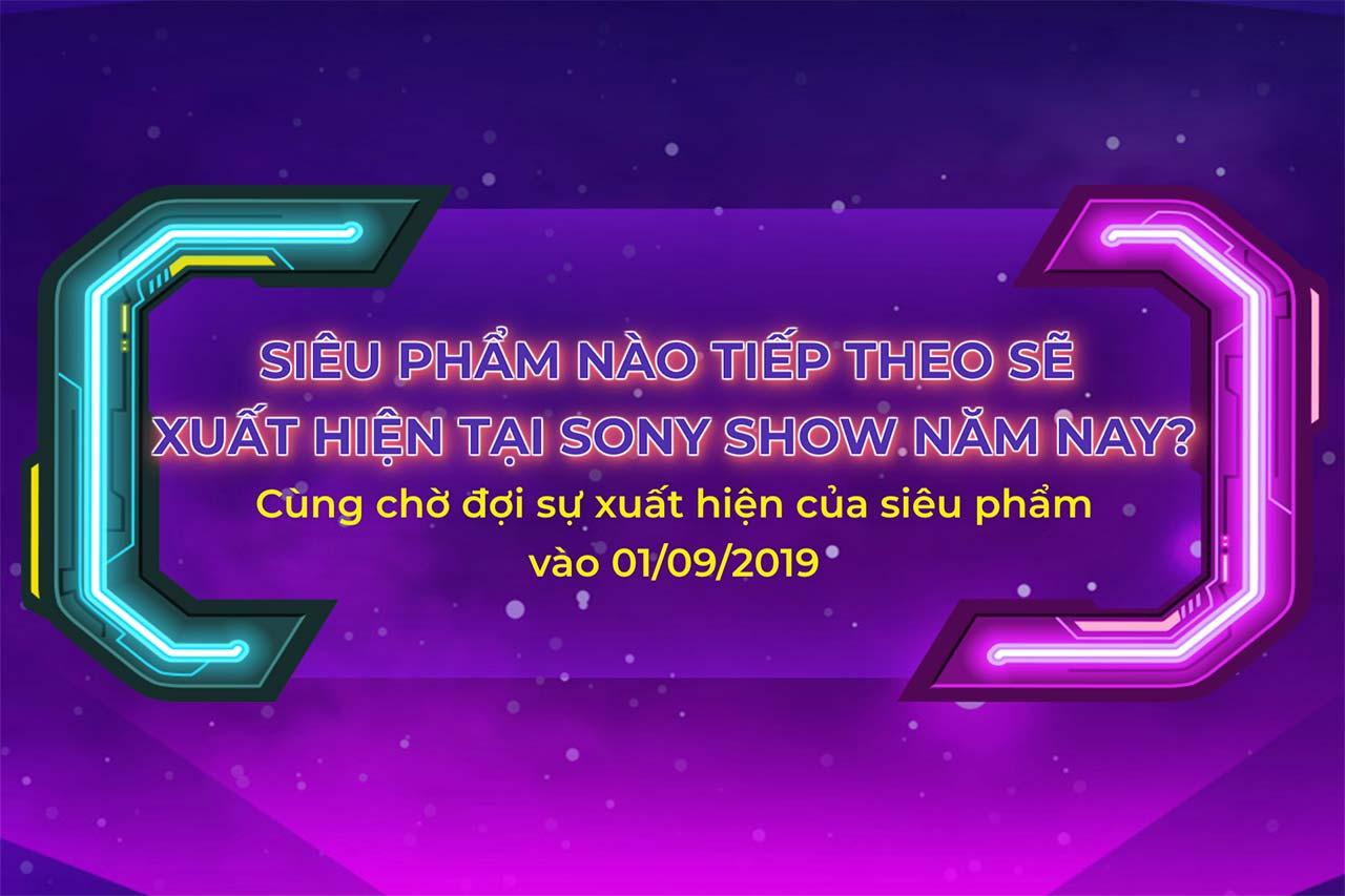 Sony-Show_2019_tinhte_.jpg