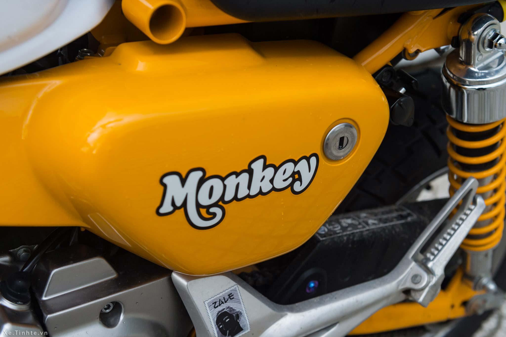 Honda_Monkey_125_Xe_Tinhte (44).jpg