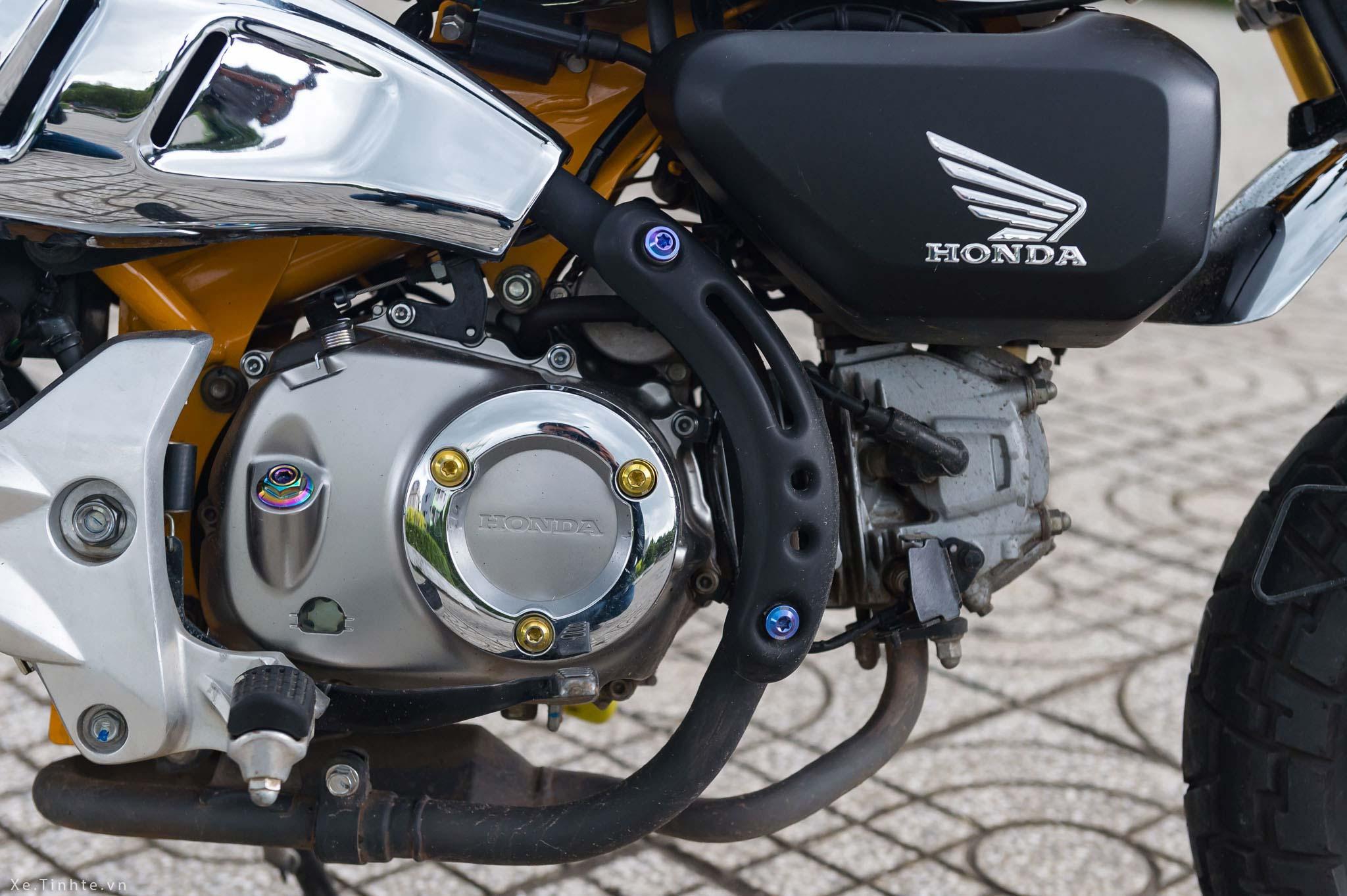 Honda_Monkey_125_Xe_Tinhte (25).jpg