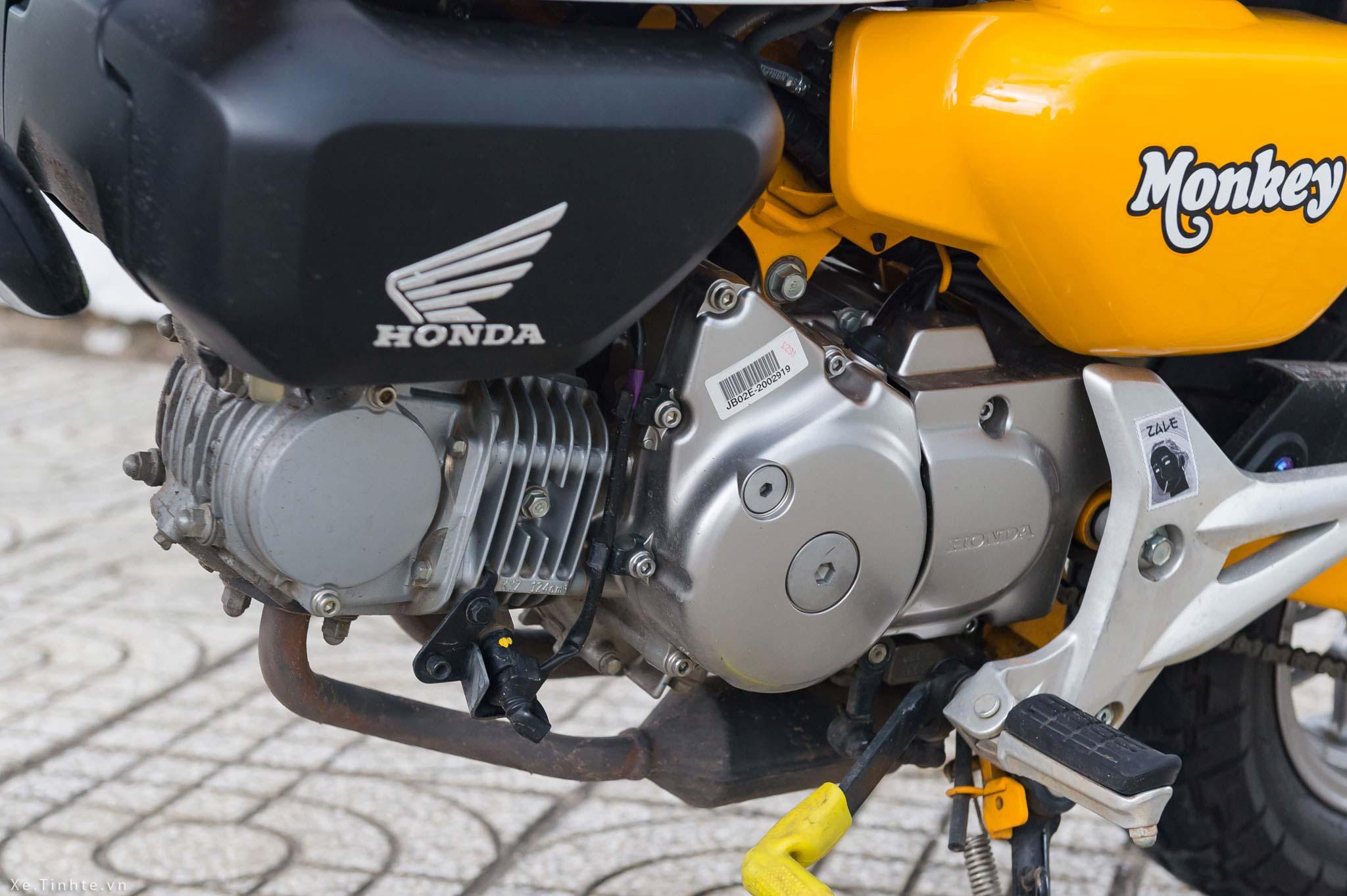 Honda_Monkey_125_Xe_Tinhte (23).jpg