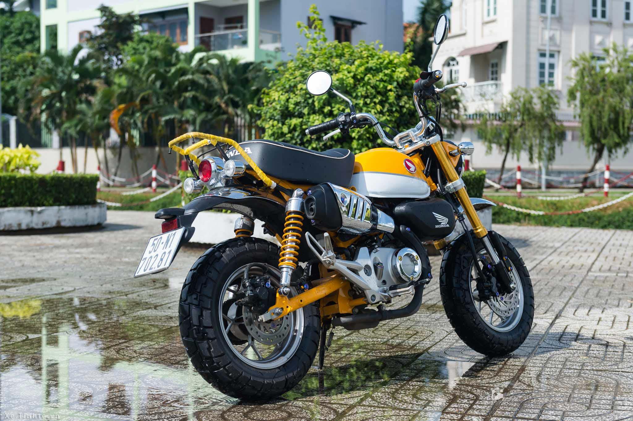 Honda_Monkey_125_Xe_Tinhte (11).jpg