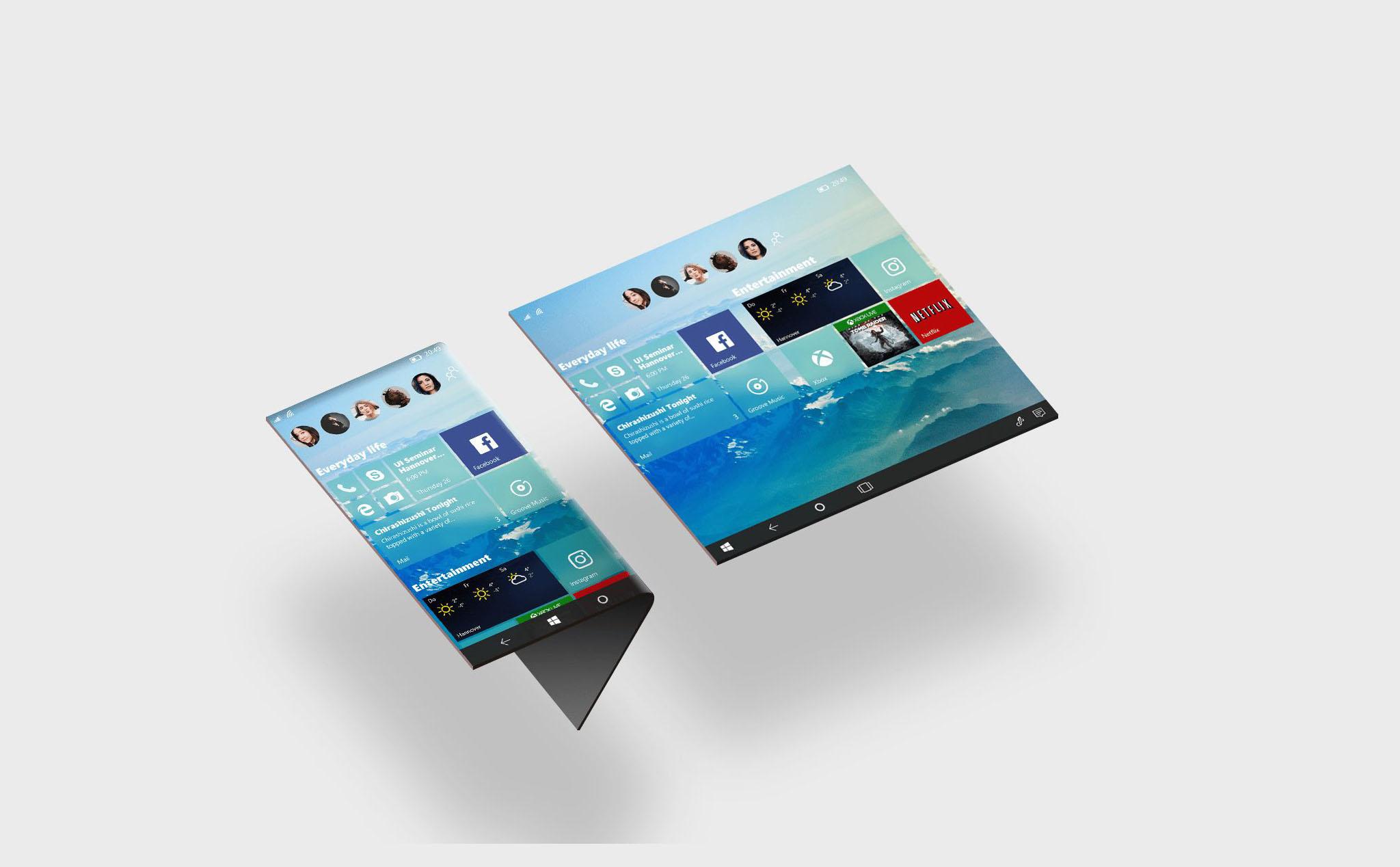 Cover_Windows.jpg