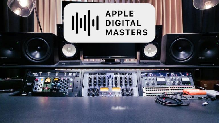 apple-digital-masters_p11.jpg
