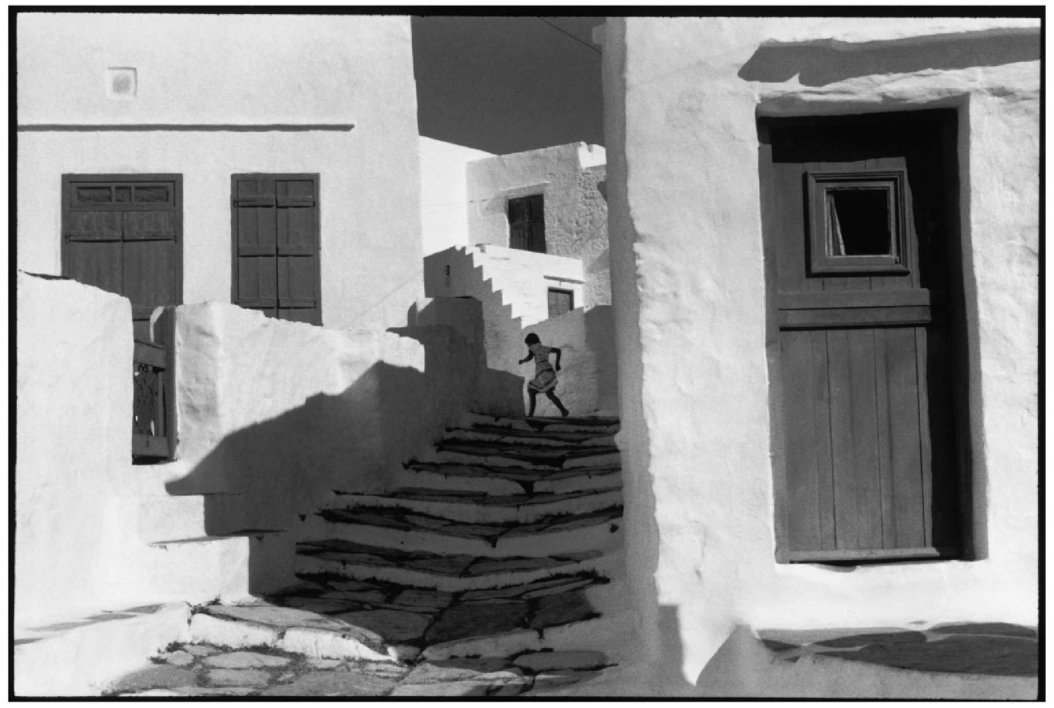Henri-Cartier-Bresson-7.jpg
