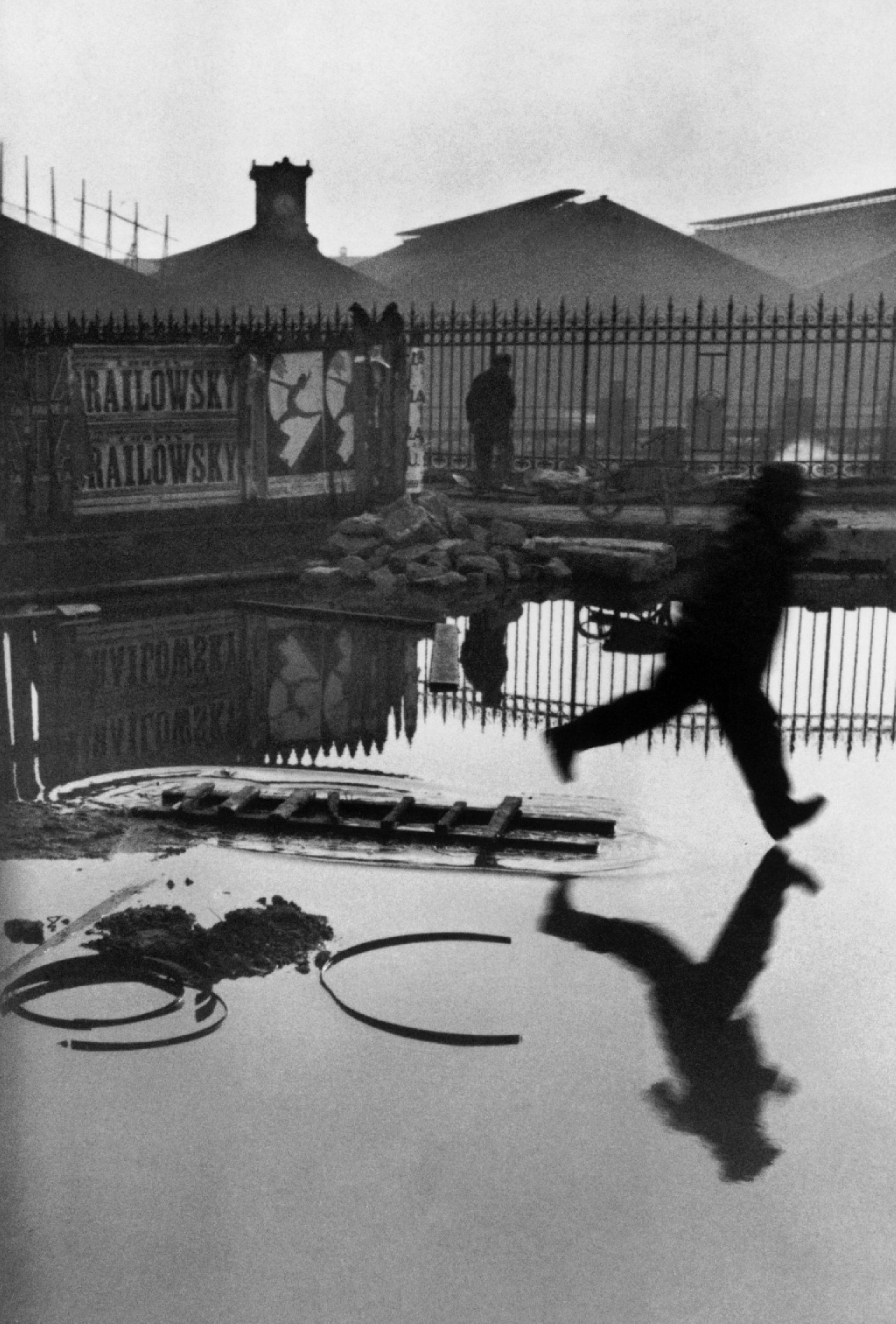 Henri-Cartier-Bresson-6.jpg