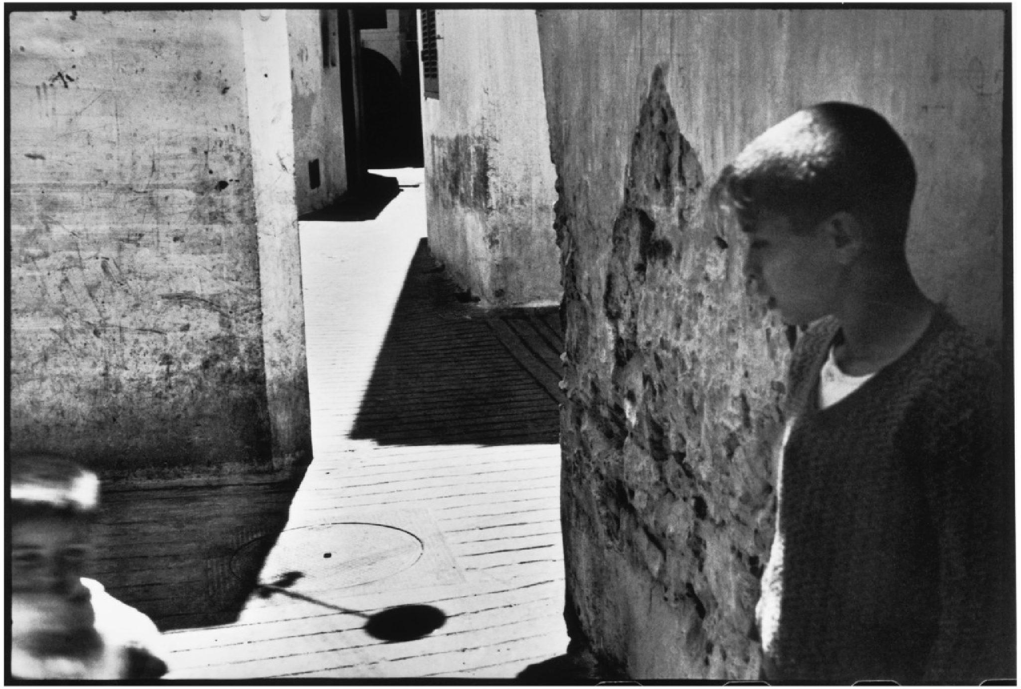 Henri-Cartier-Bresson-5.jpg