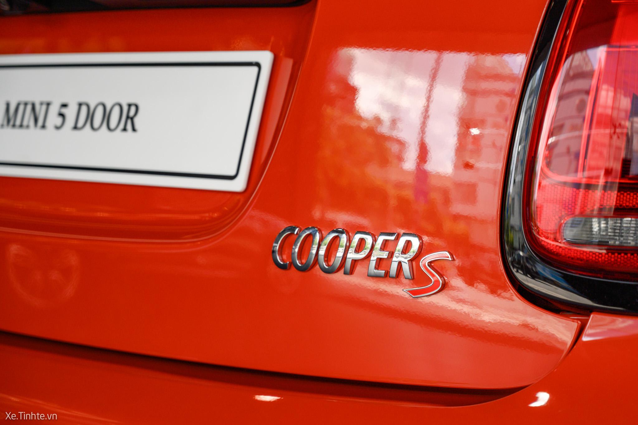 Mini-CooperS-5Door-xetinhte-18.jpg