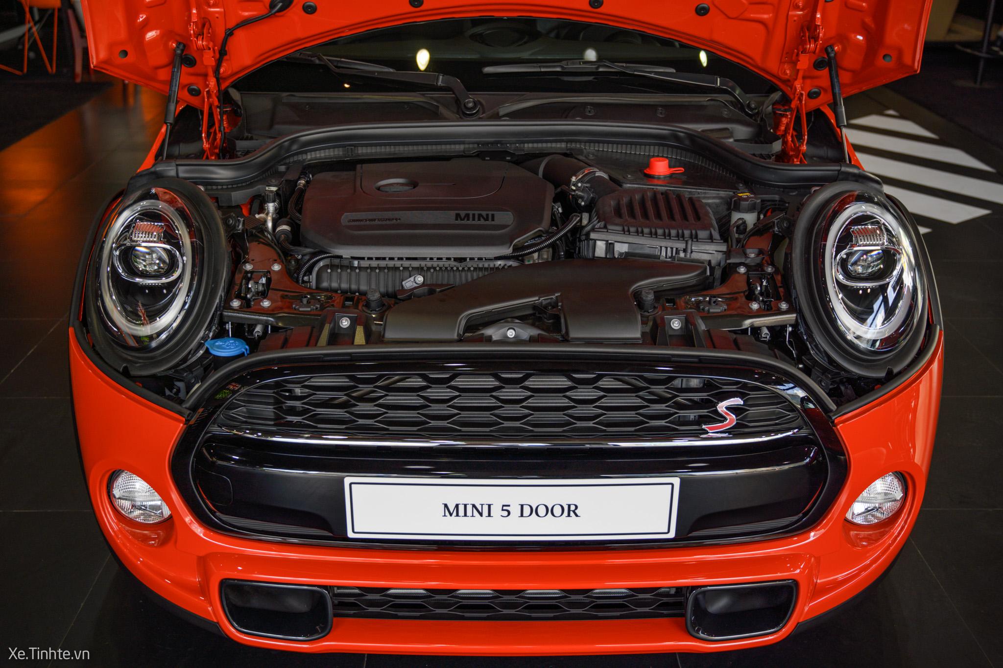 Mini-CooperS-5Door-xetinhte-81.jpg