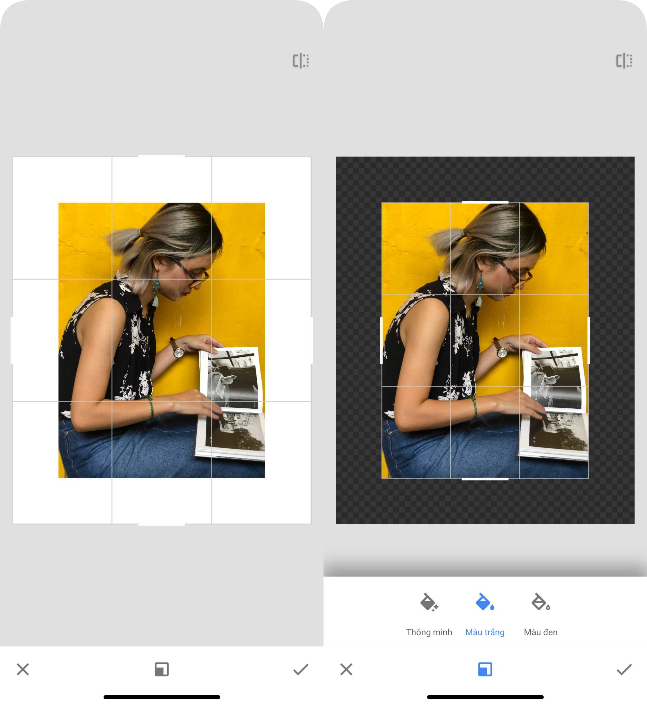 Snapseed-camera.tinhte.vn00005.jpg