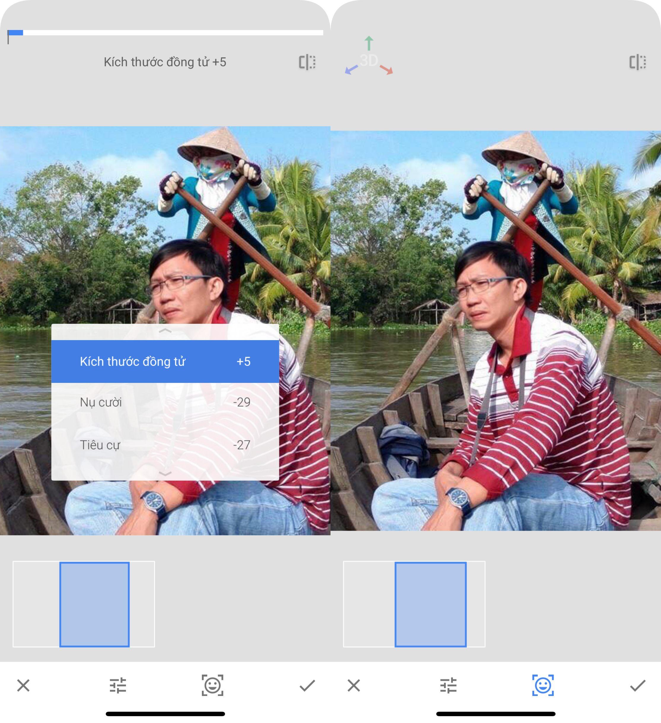 Snapseed-camera.tinhte.vn00007.jpg