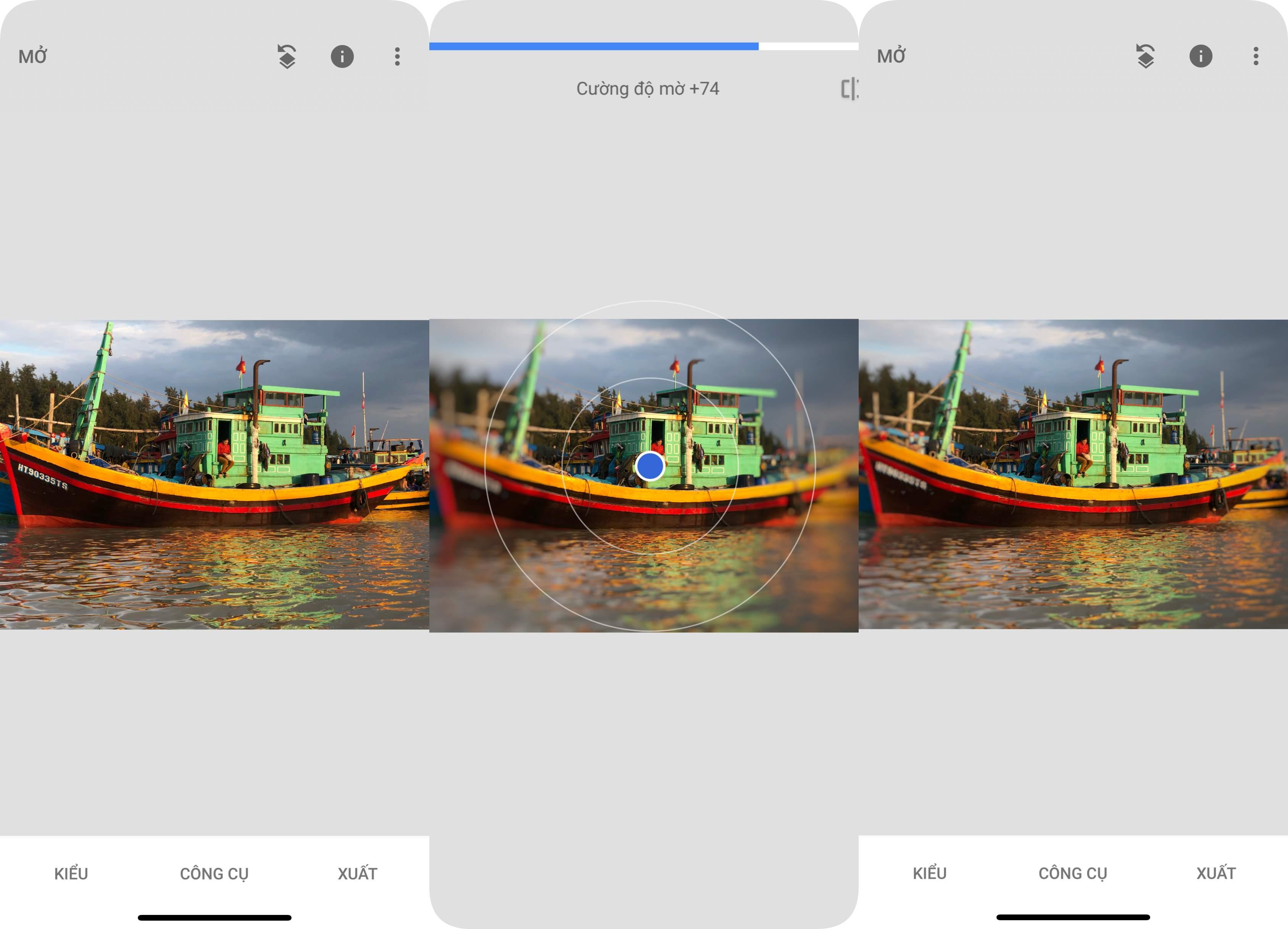 Snapseed-camera.tinhte.vn00008.jpg