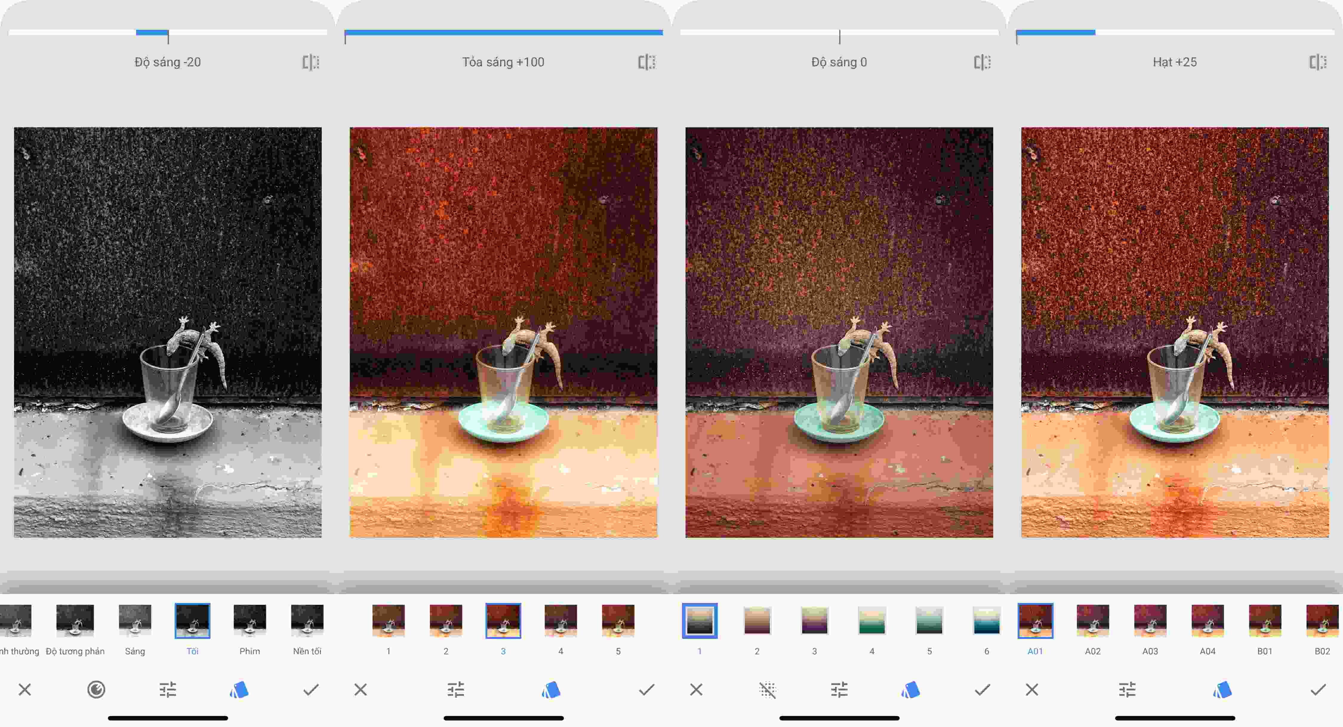 Snapseed-camera.tinhte.vn00011.jpg