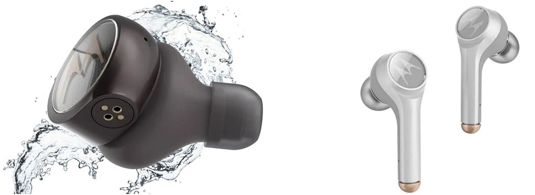 tinhte-ifa19-motorola-product-1.jpg