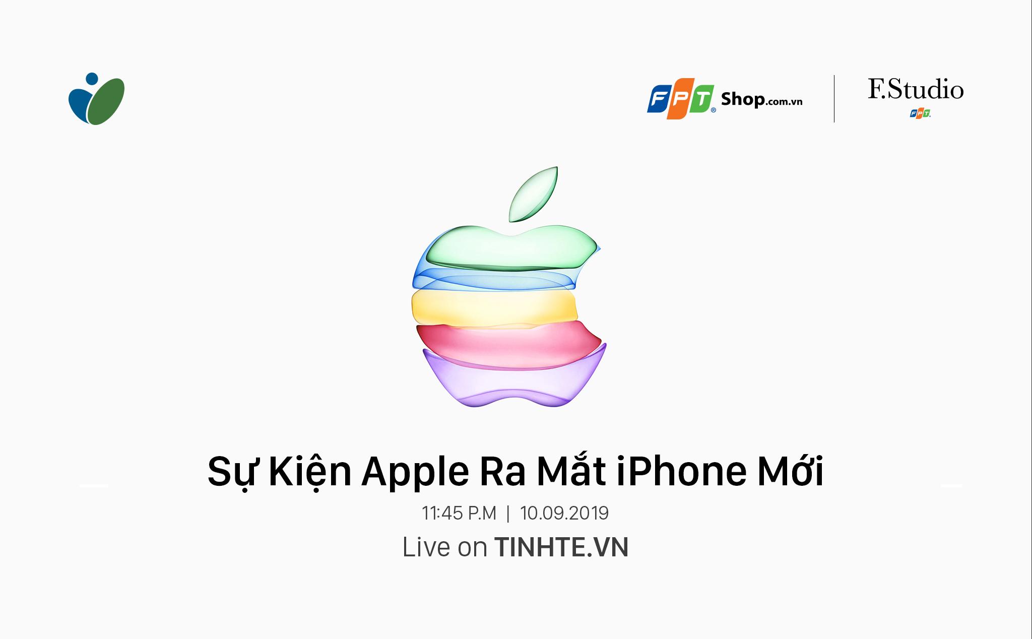 apple sk.jpg