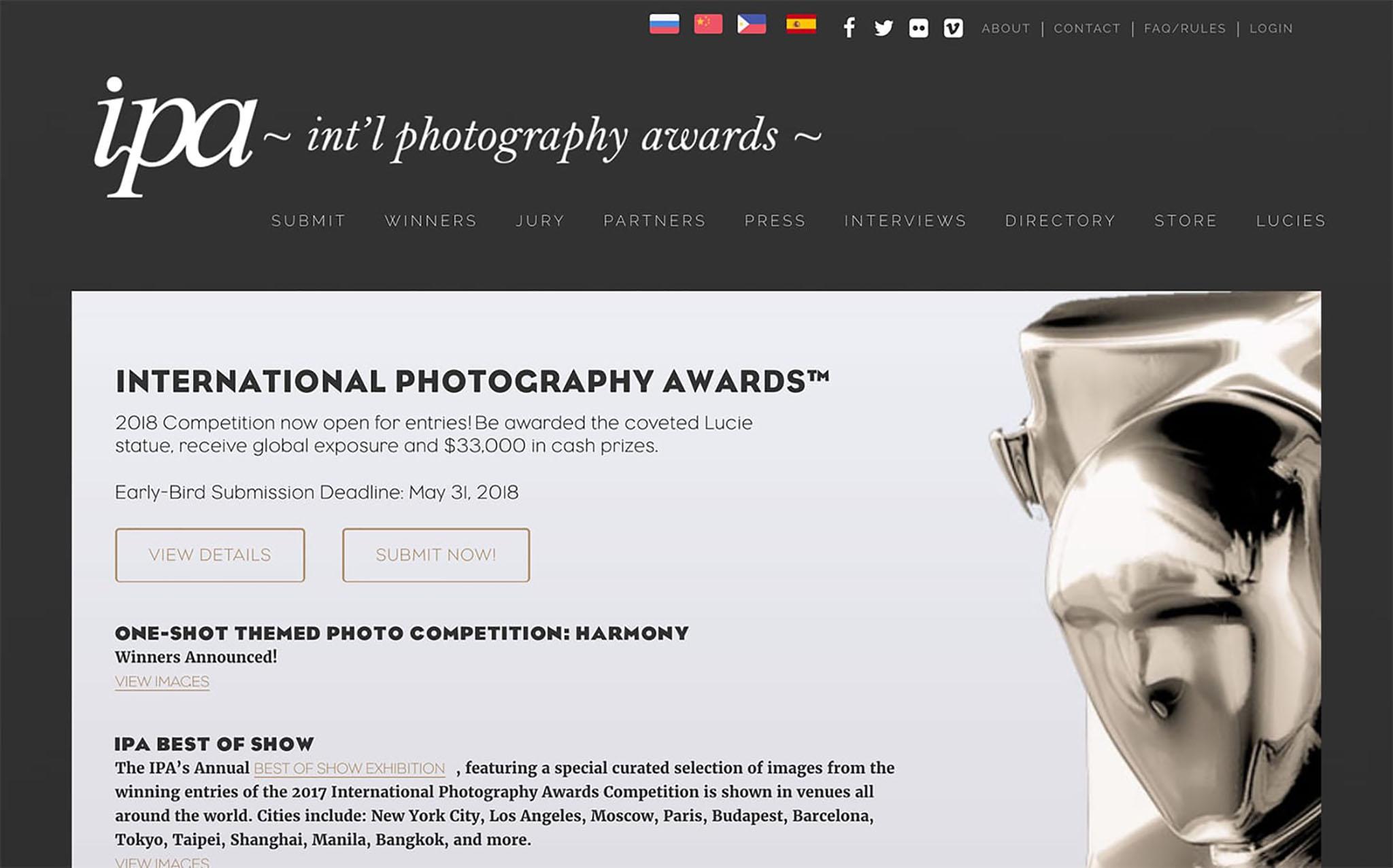 awards-ipa.jpg