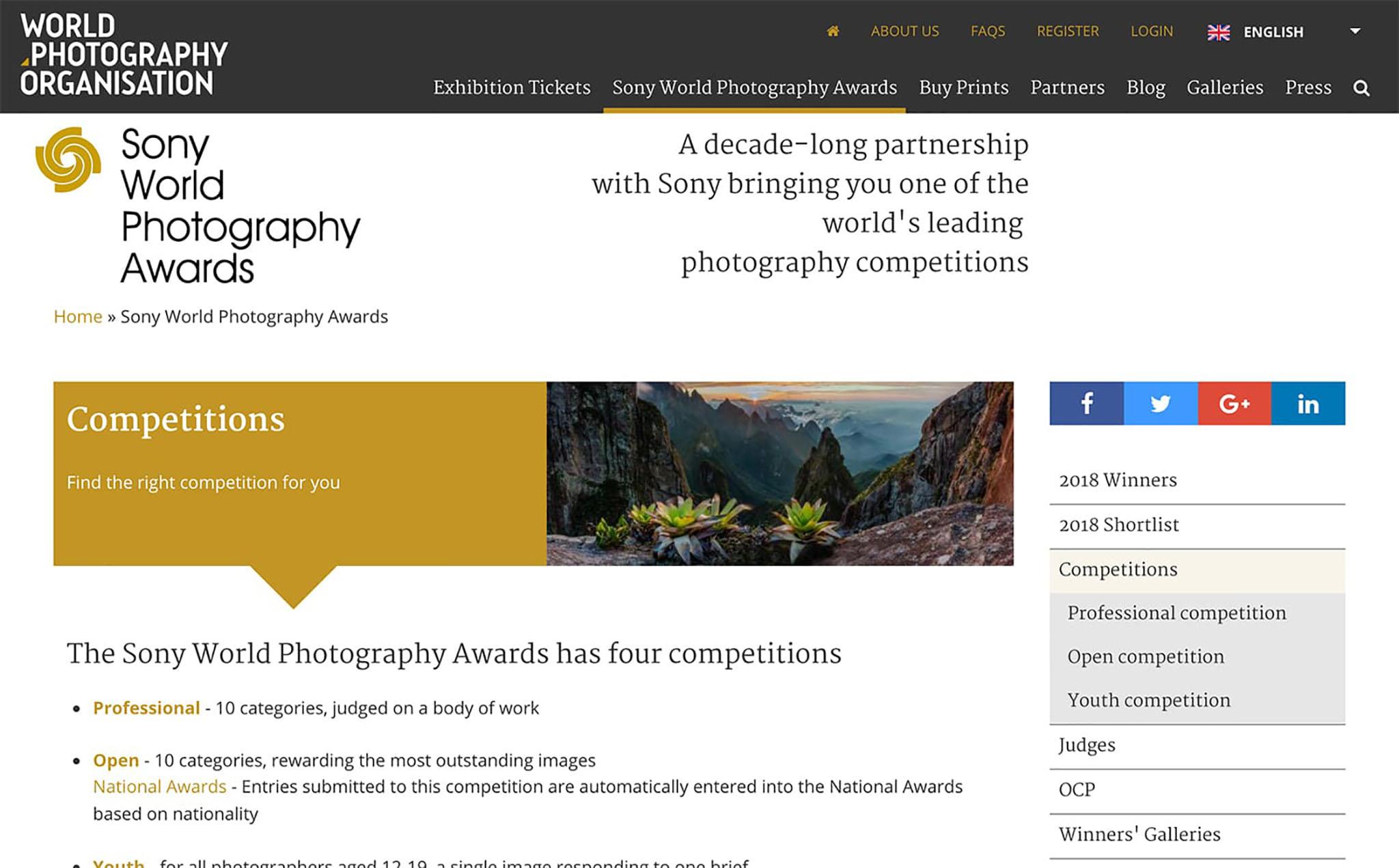 awards-sony.jpg