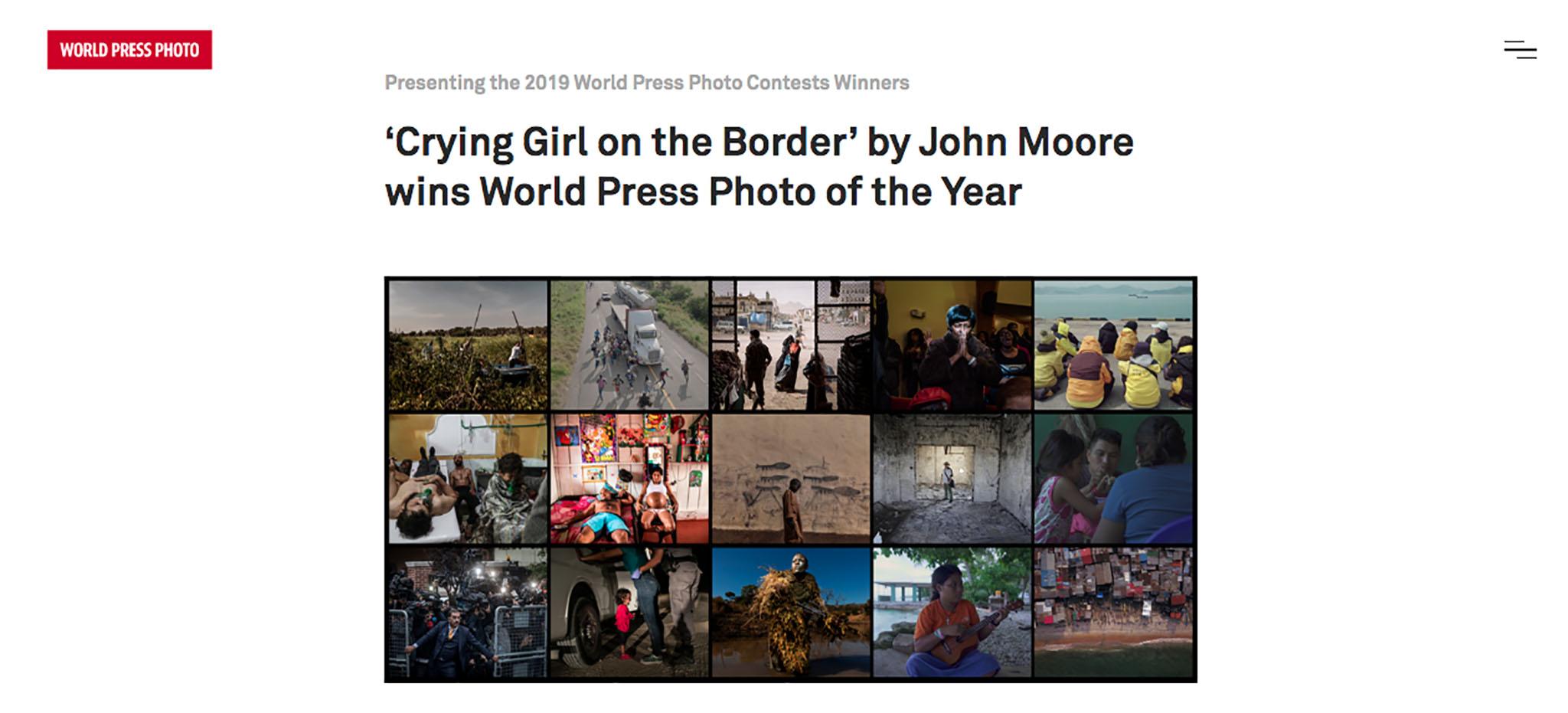 world-press-photo-awards.jpg